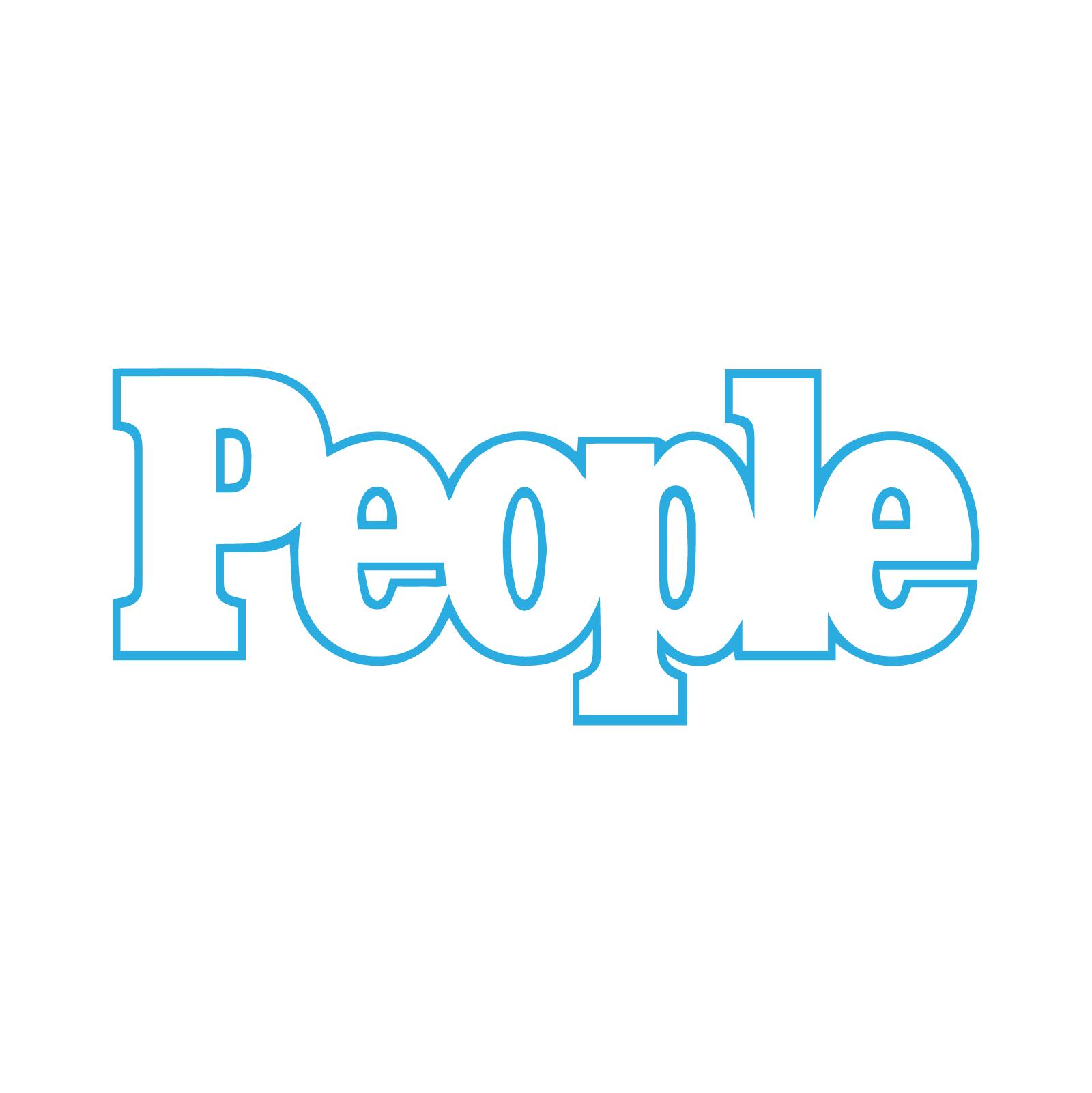 Press Logos_PEOPLE.png