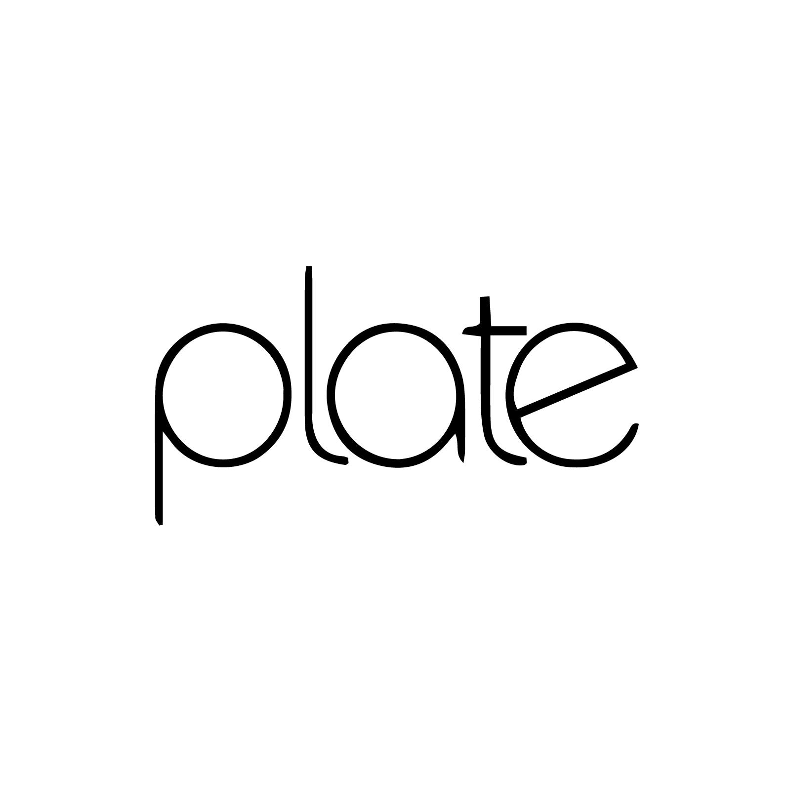 Press Logos_Plate.png
