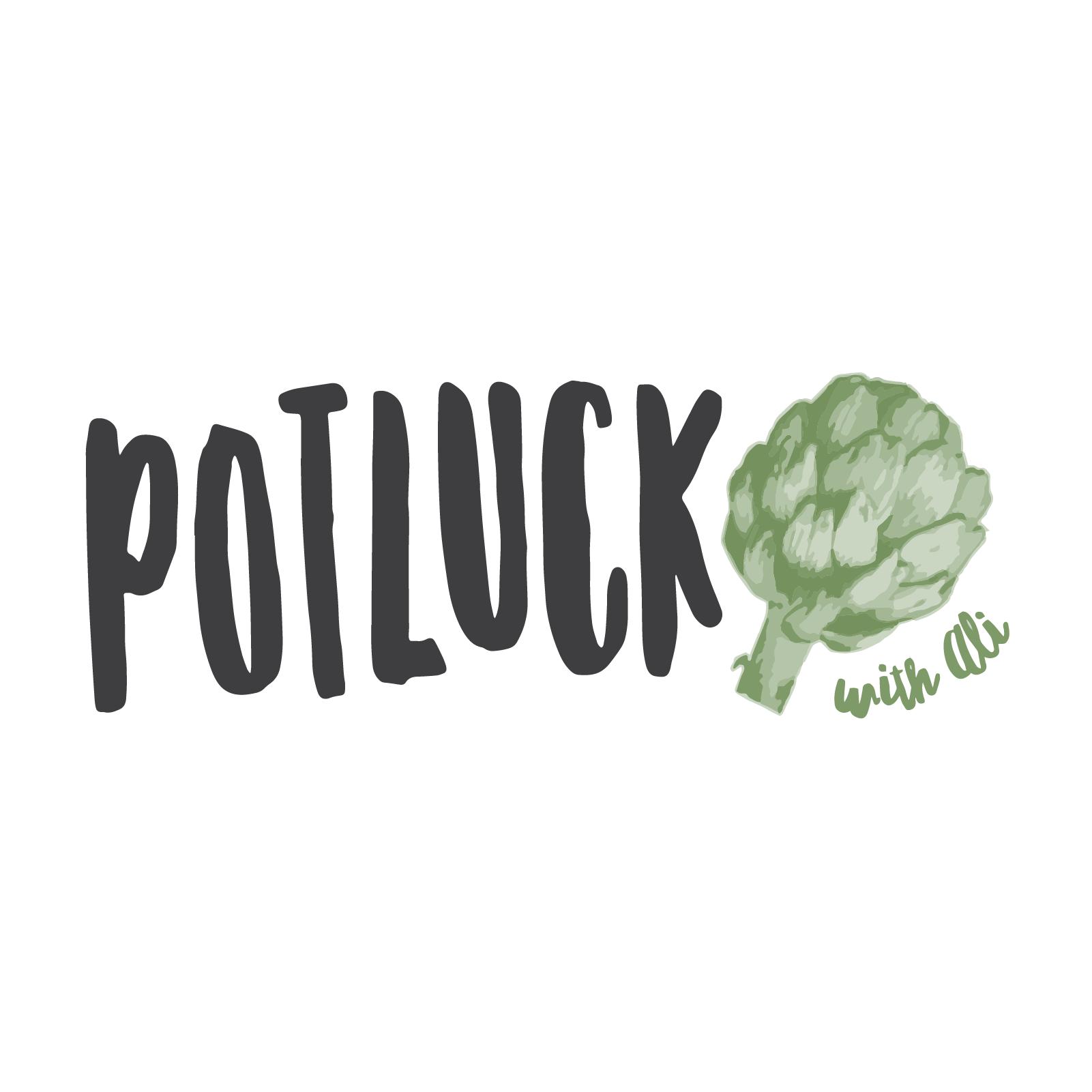 Press Logos_Pot Luck.png