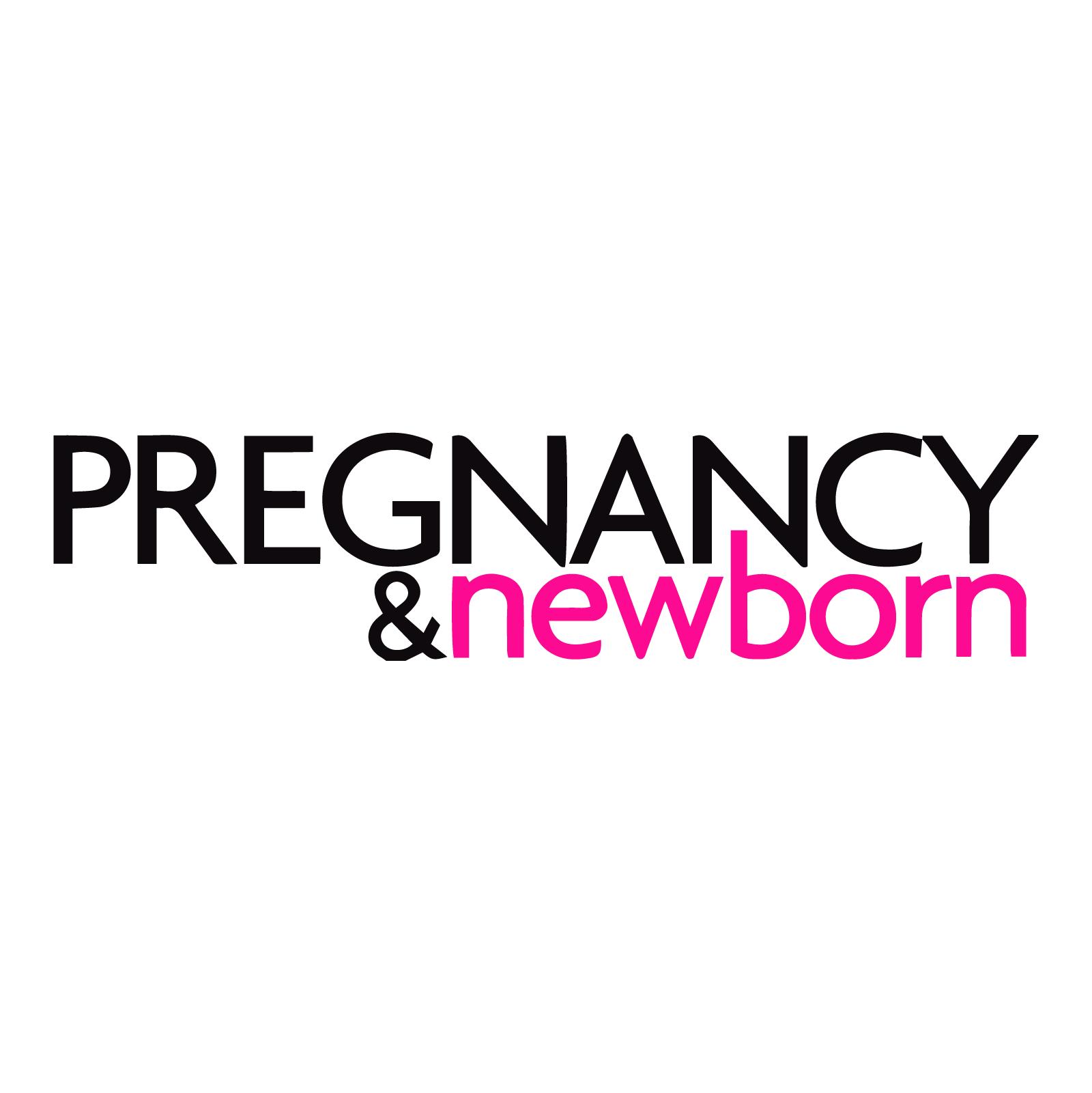 Press Logos_Pregnancy and Newborn.png