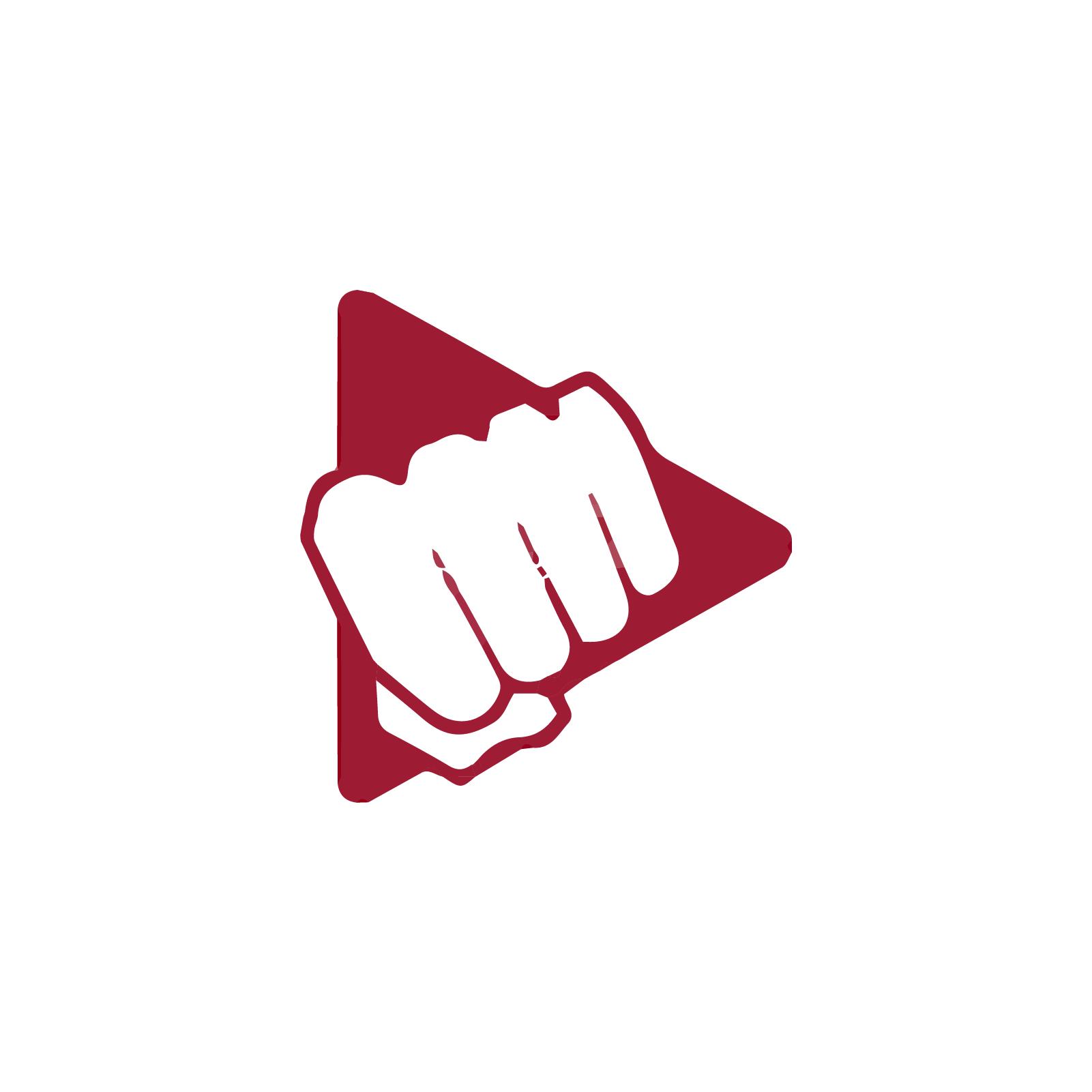 Press Logos_Punch.png