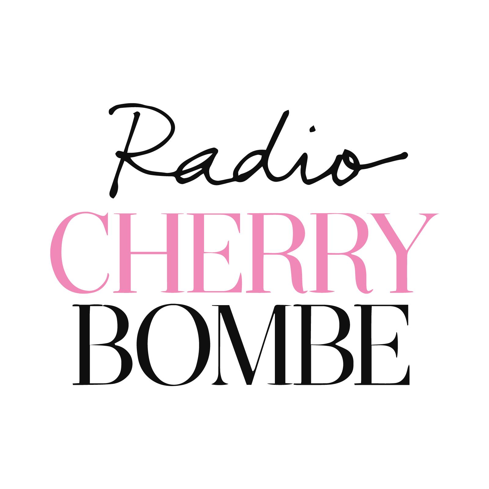 Press Logos_Radio Cherry Bomb.png