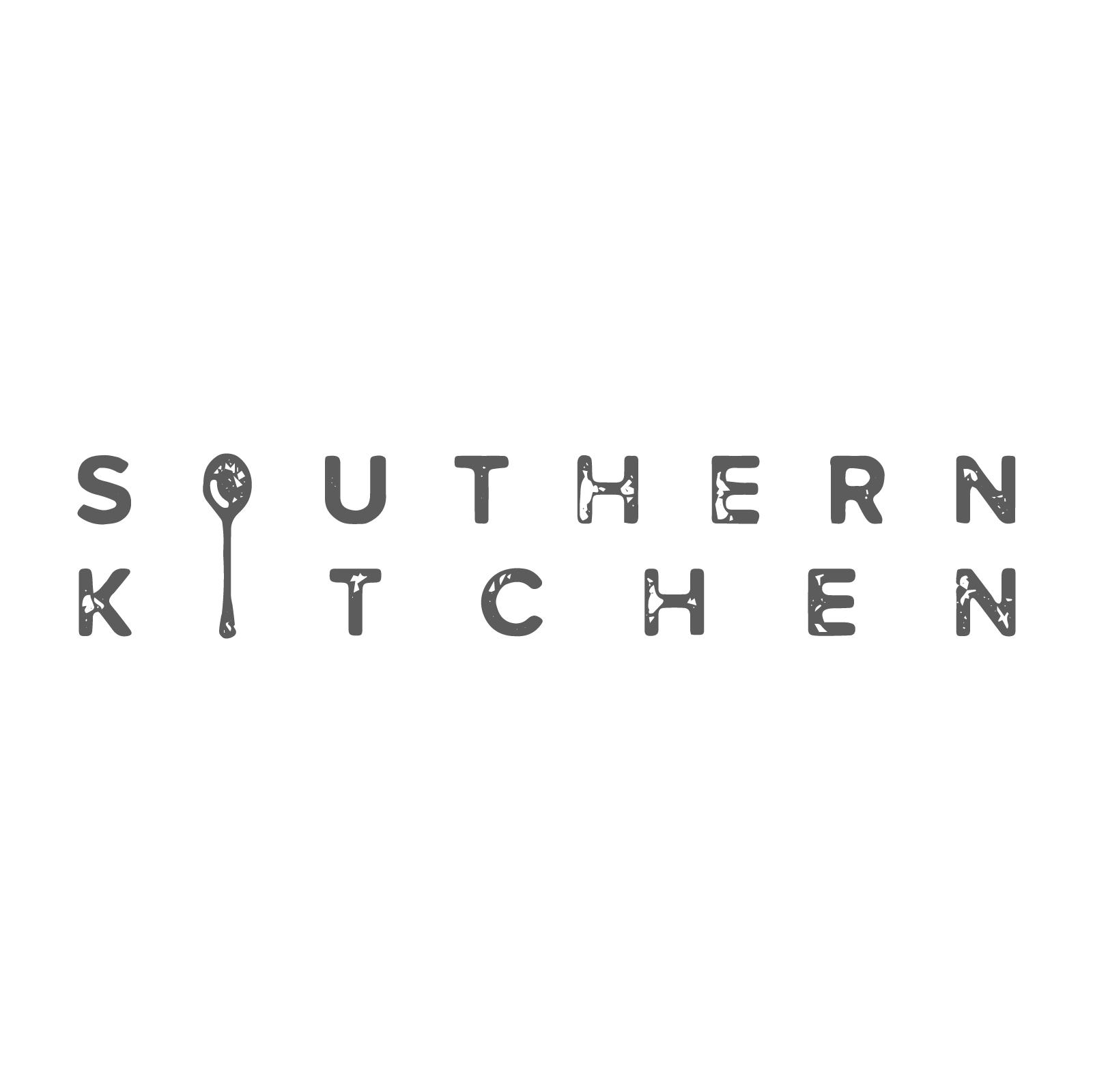 Press Logos_Southern Kitchen.png