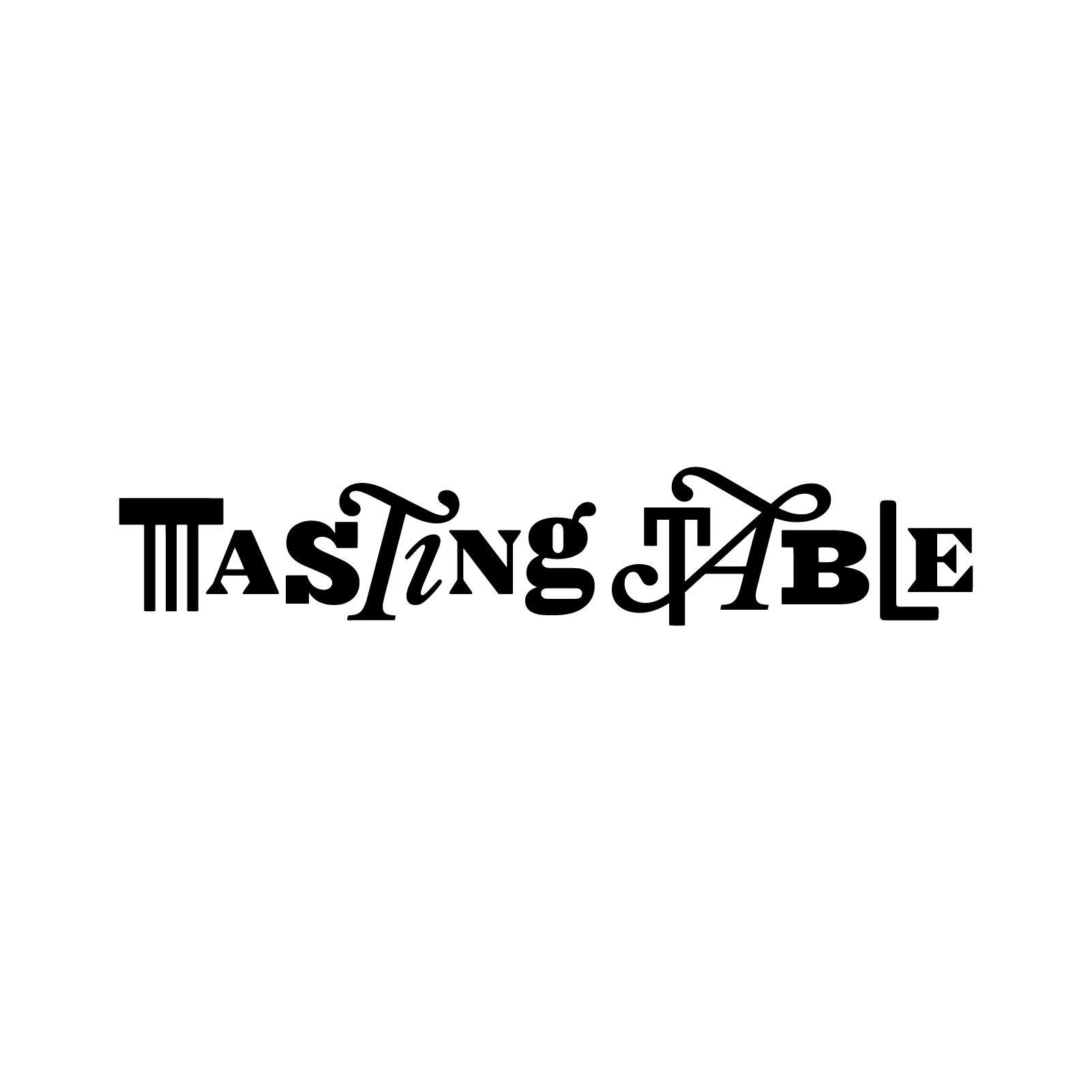 Press Logos_Tasting Table.png