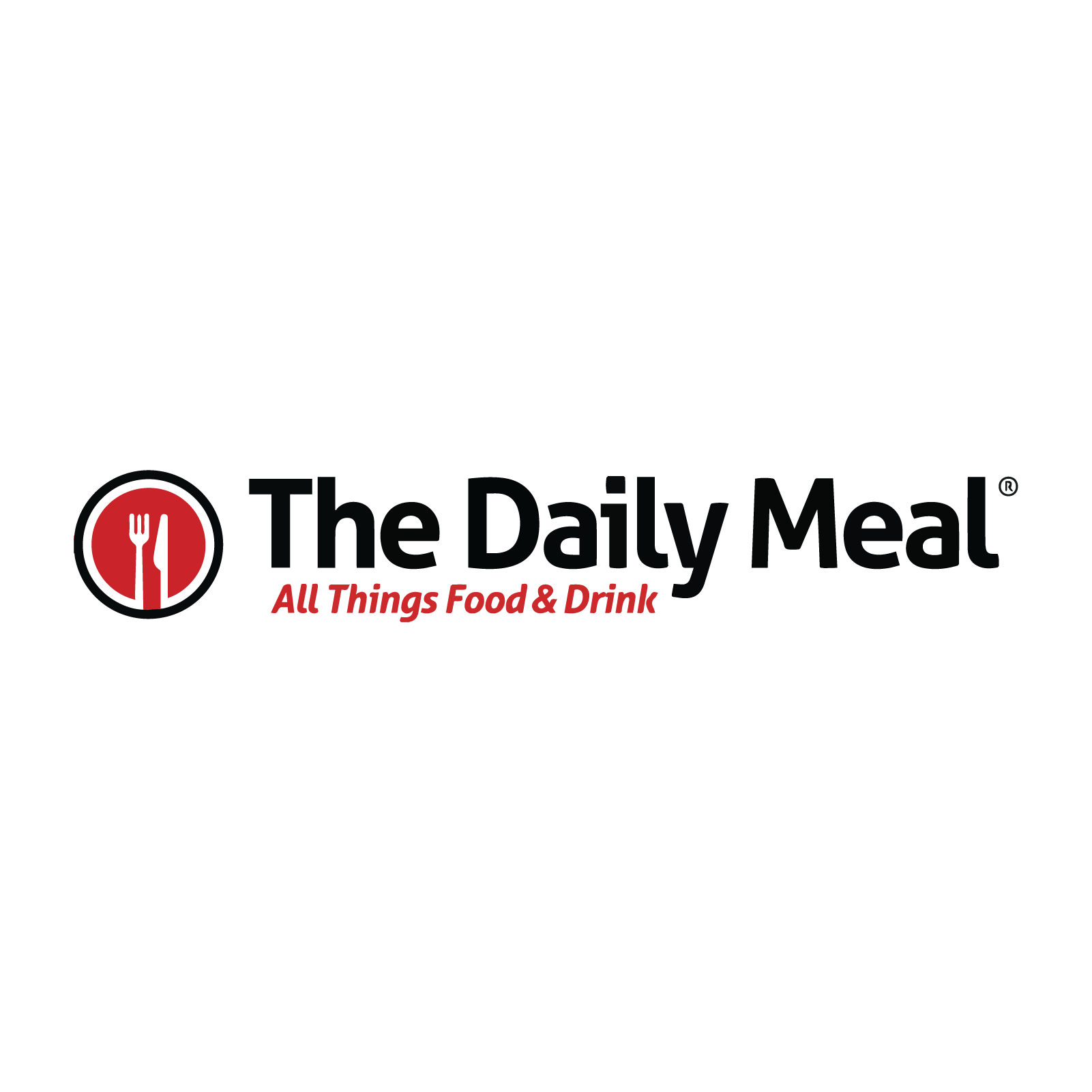 Press Logos_The Daily Meal.png