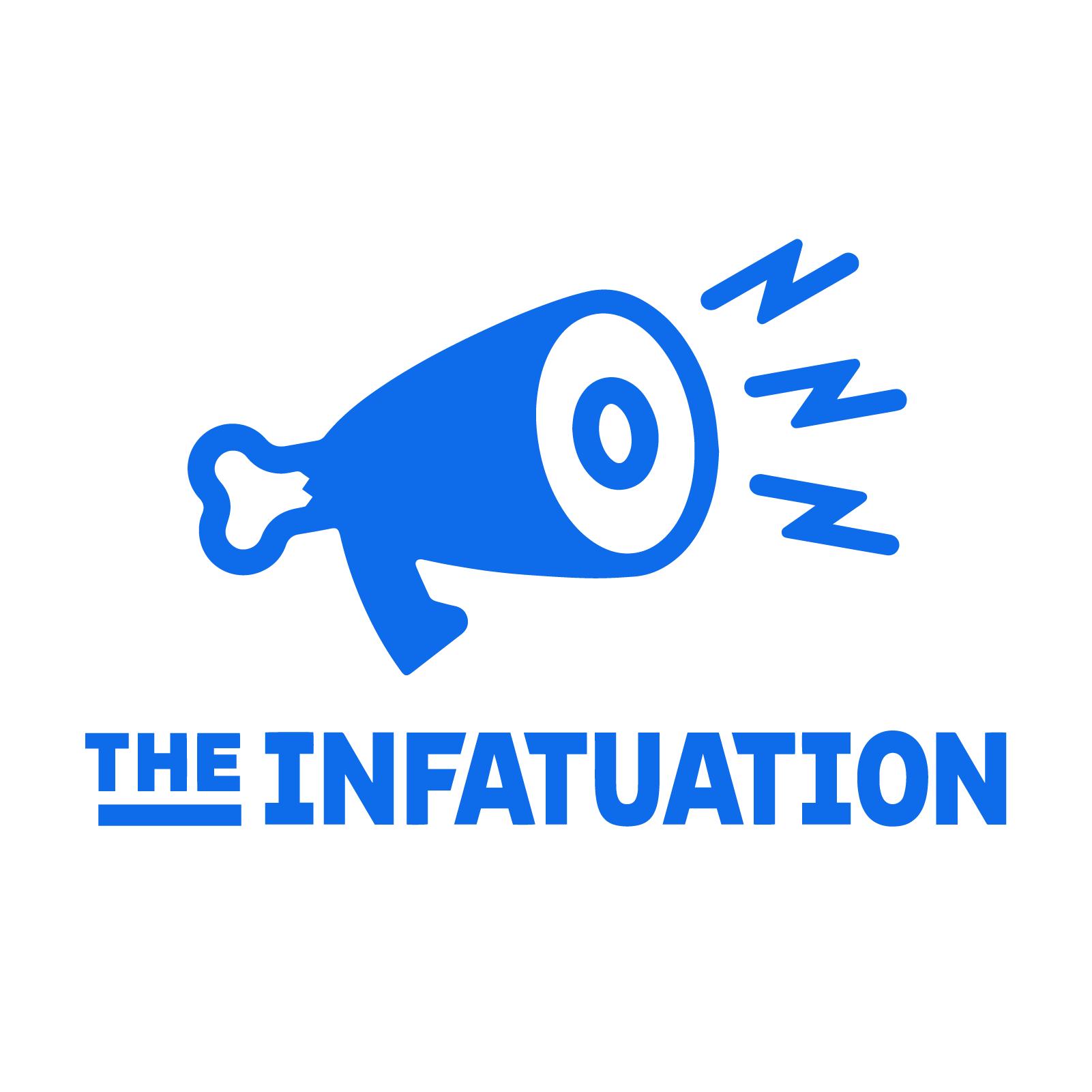 Press Logos_The Infatuation.png