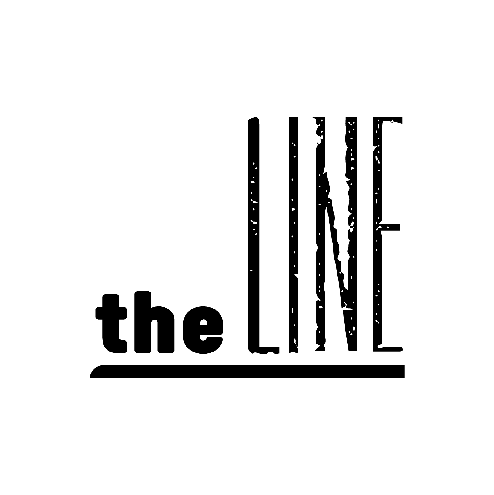 Press Logos_The Line.png