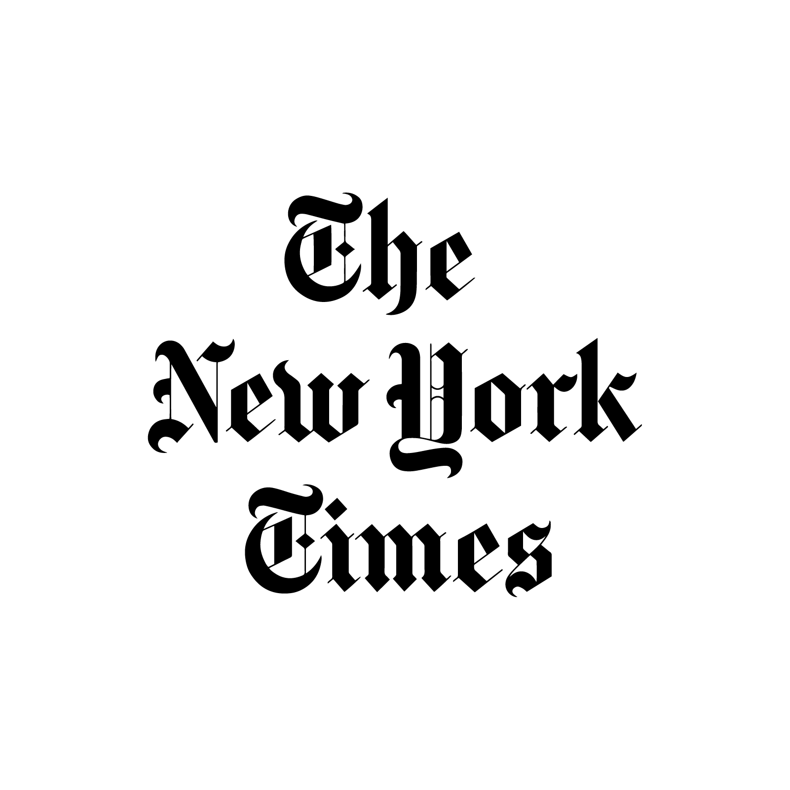 Press Logos_The New York Times.png