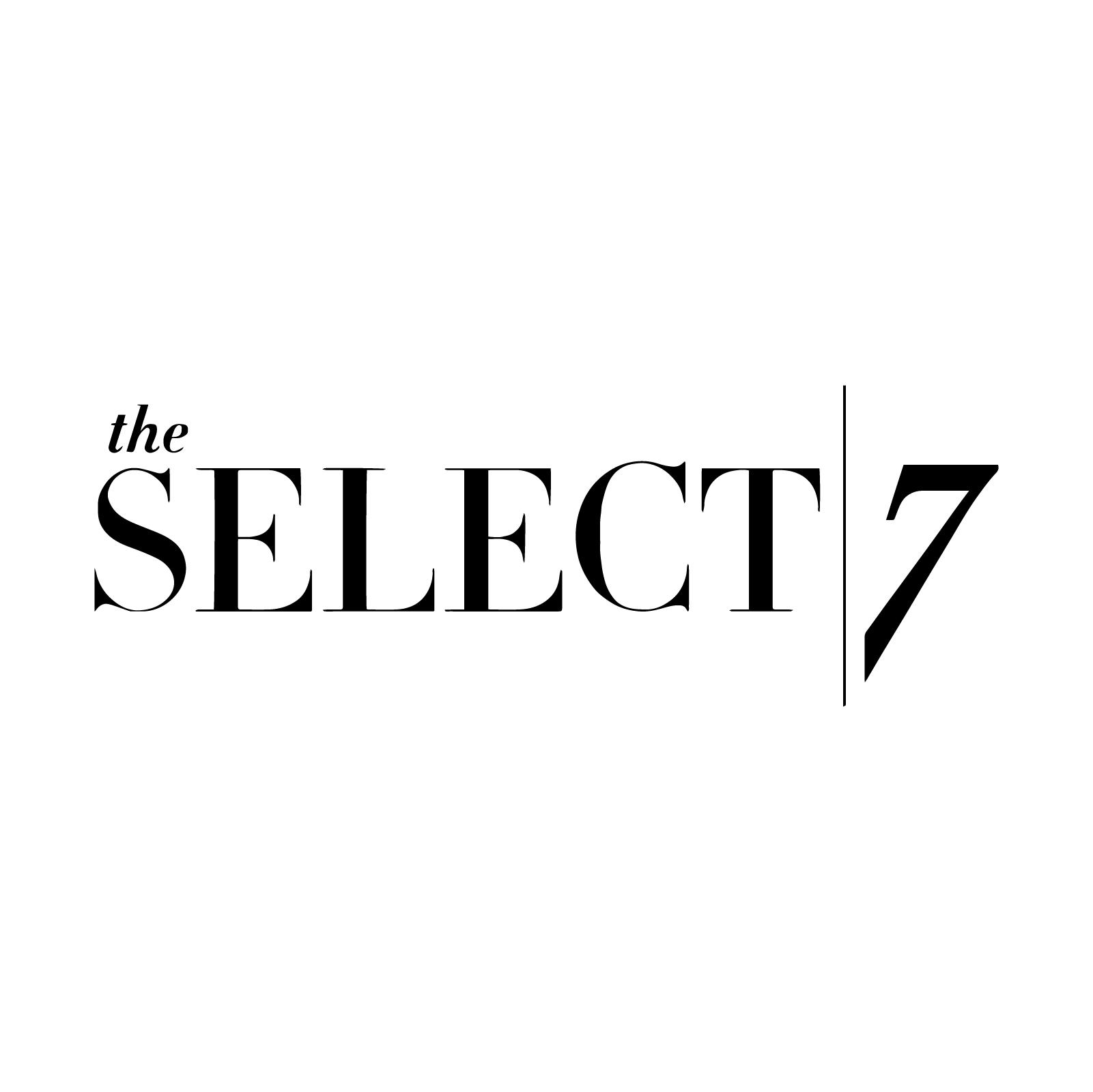 Press Logos_The Select 7.png