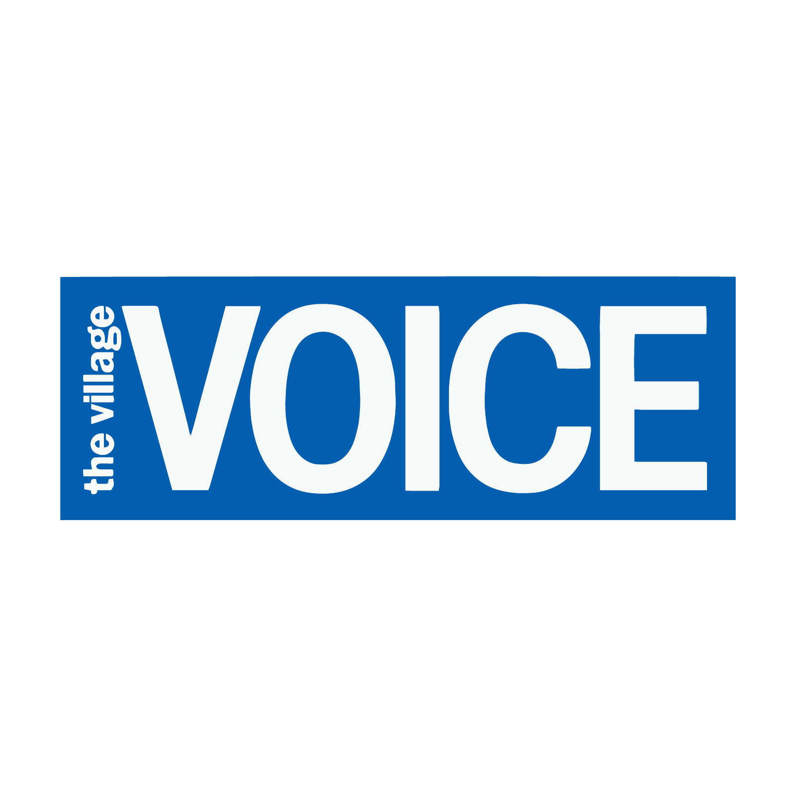 Press Logos_The Viollage Voice.png