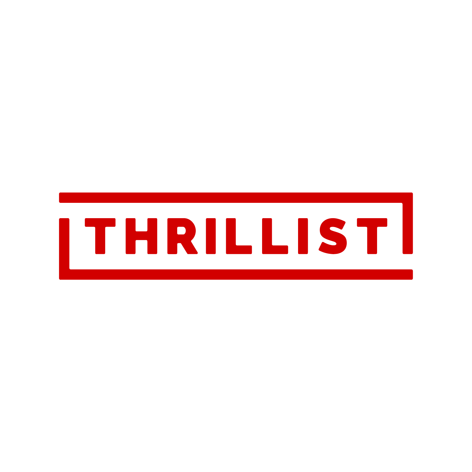 Press Logos_Thillist.png