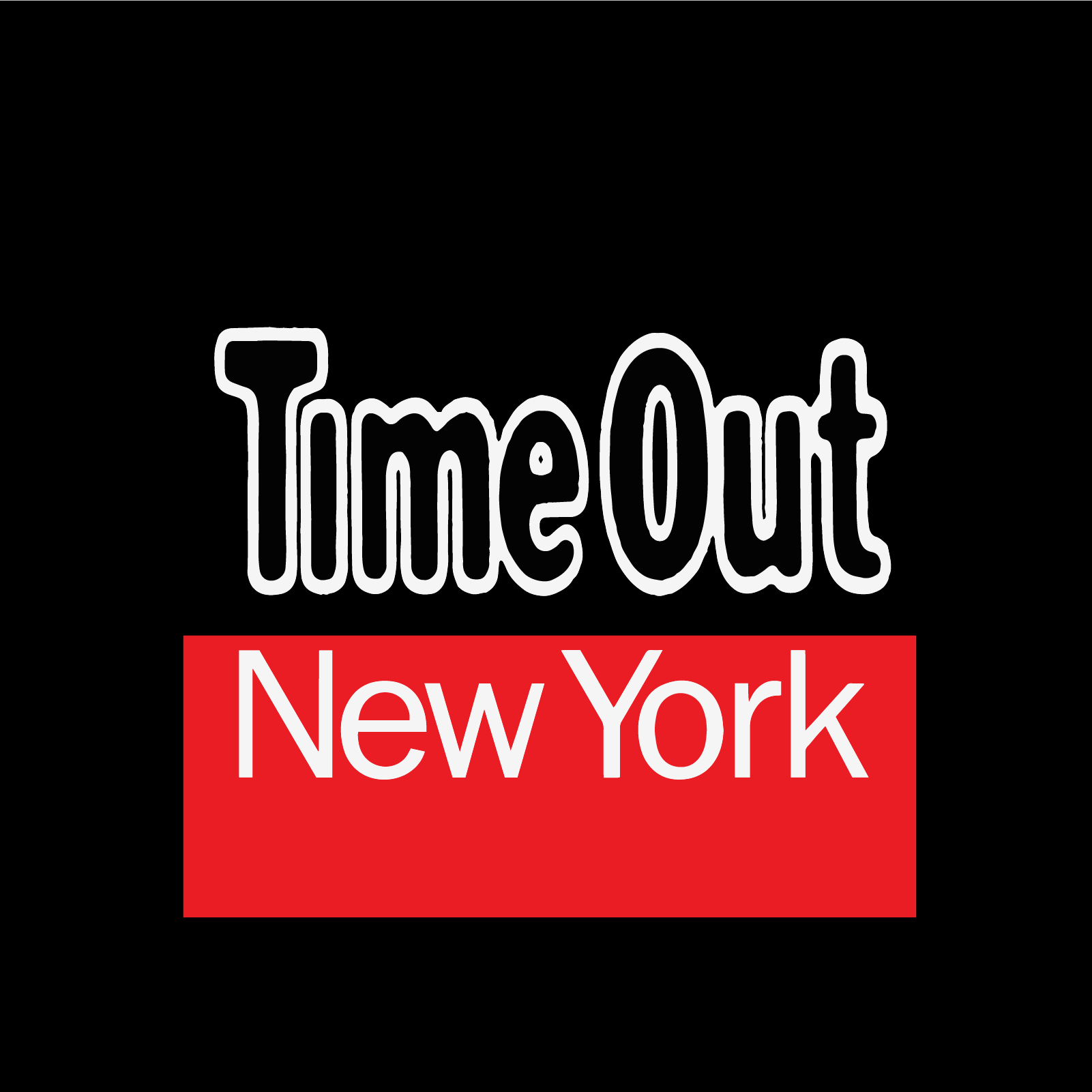 Press Logos_time out New York.png