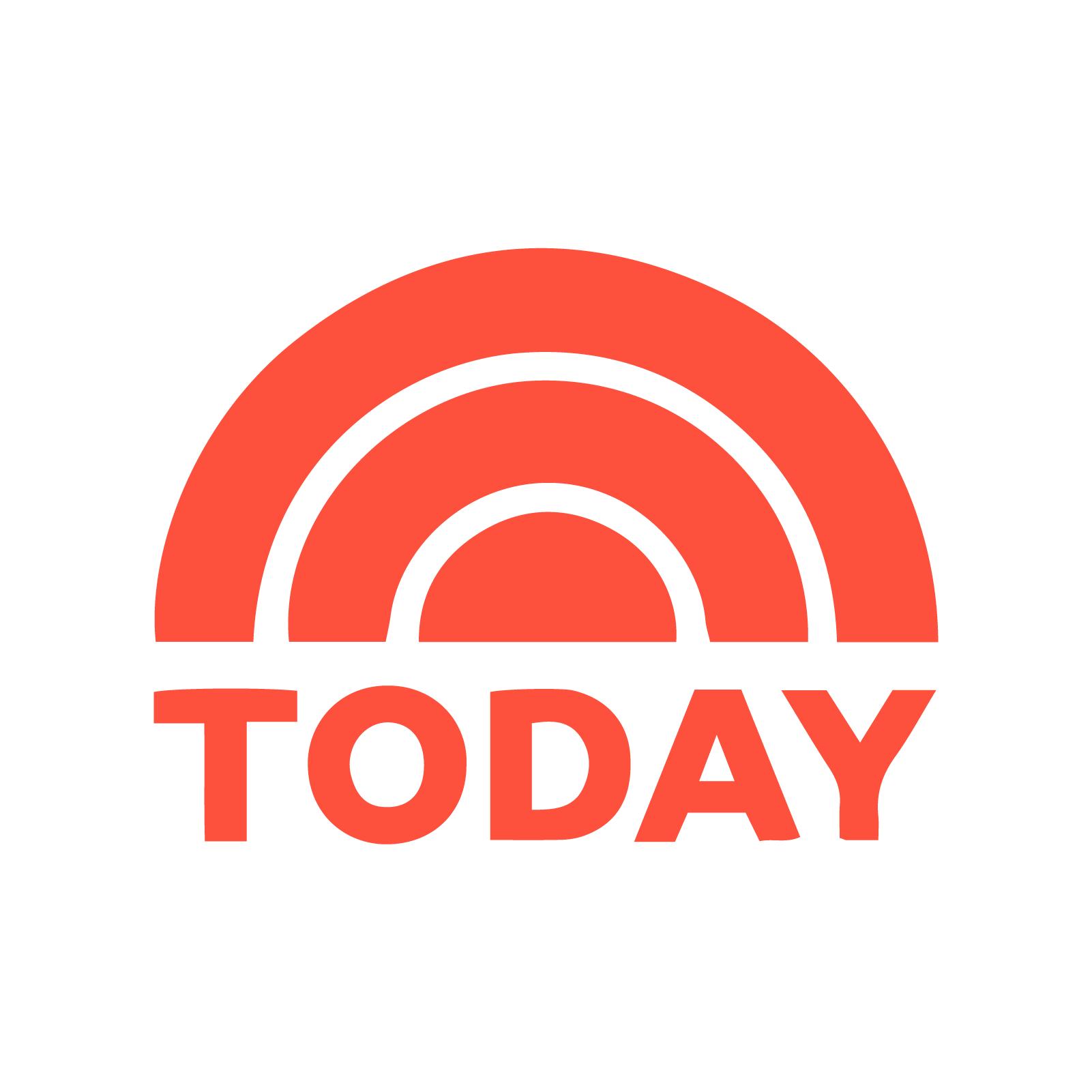 Press Logos_Today.png