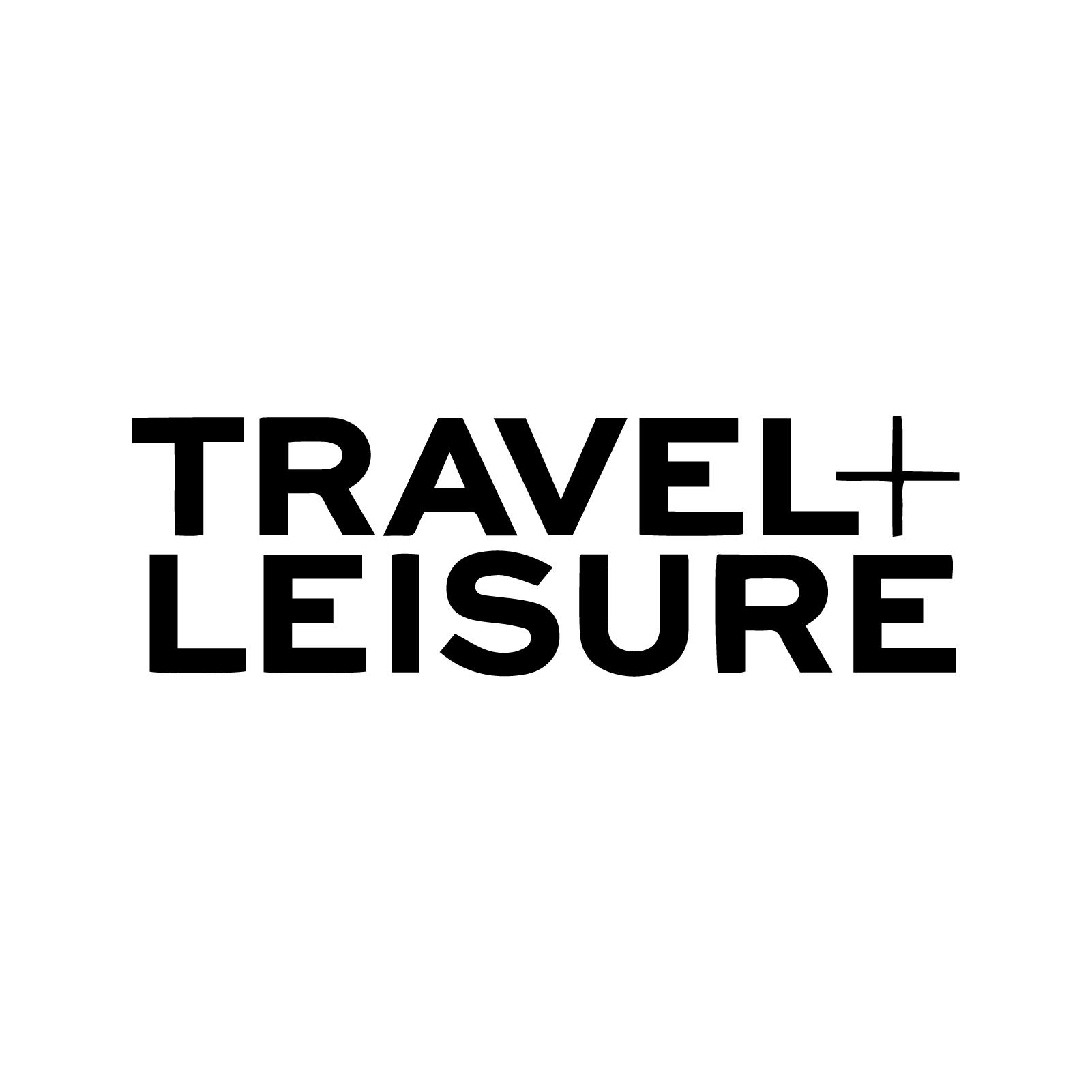 Press Logos_Travel & Leisure.png