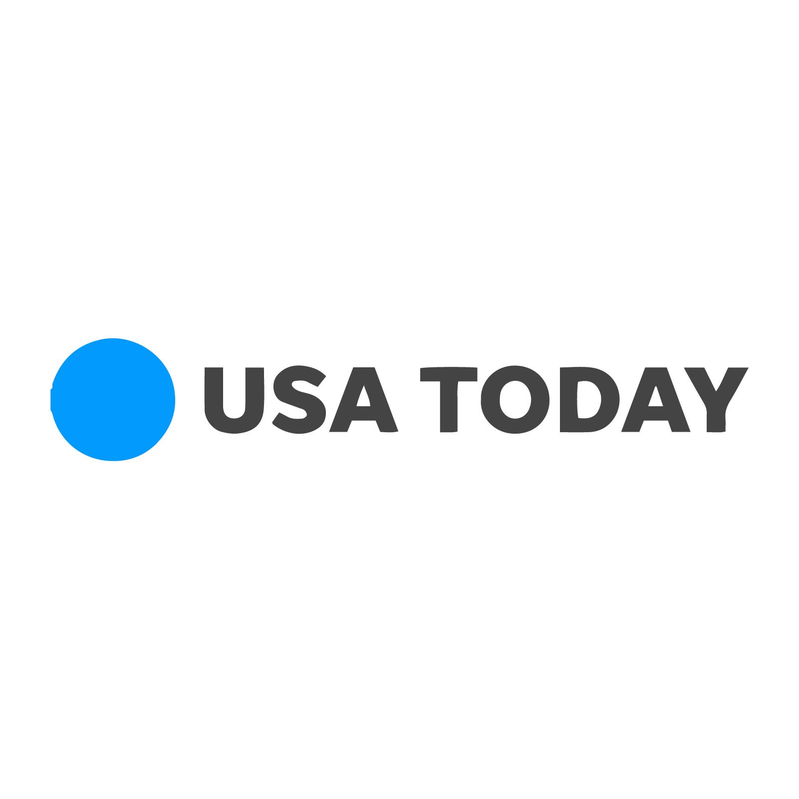 Press Logos_USA Today.png