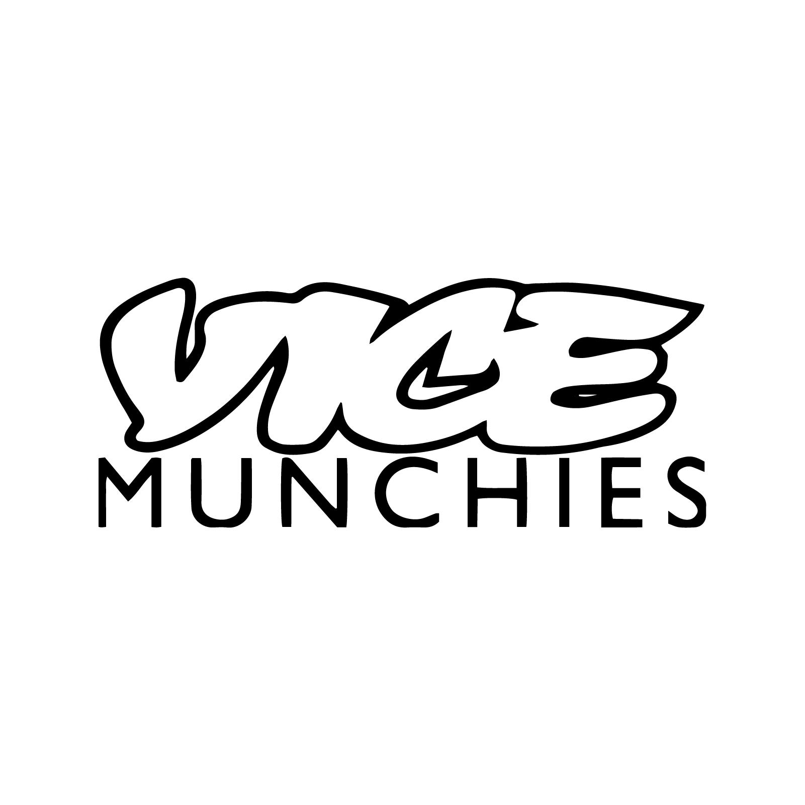 Press Logos_Vice munchie.png