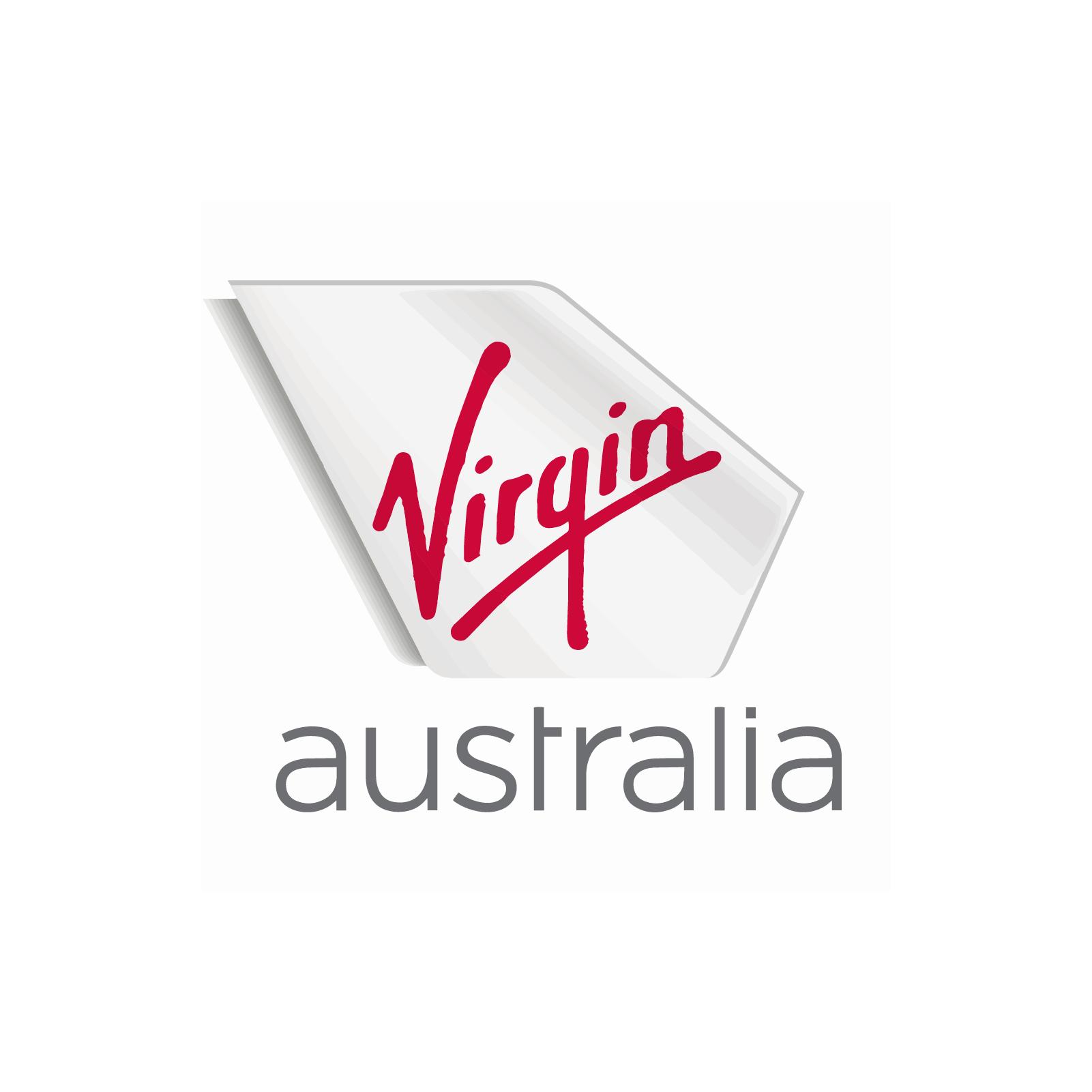 Press Logos_Virgin Australia.png