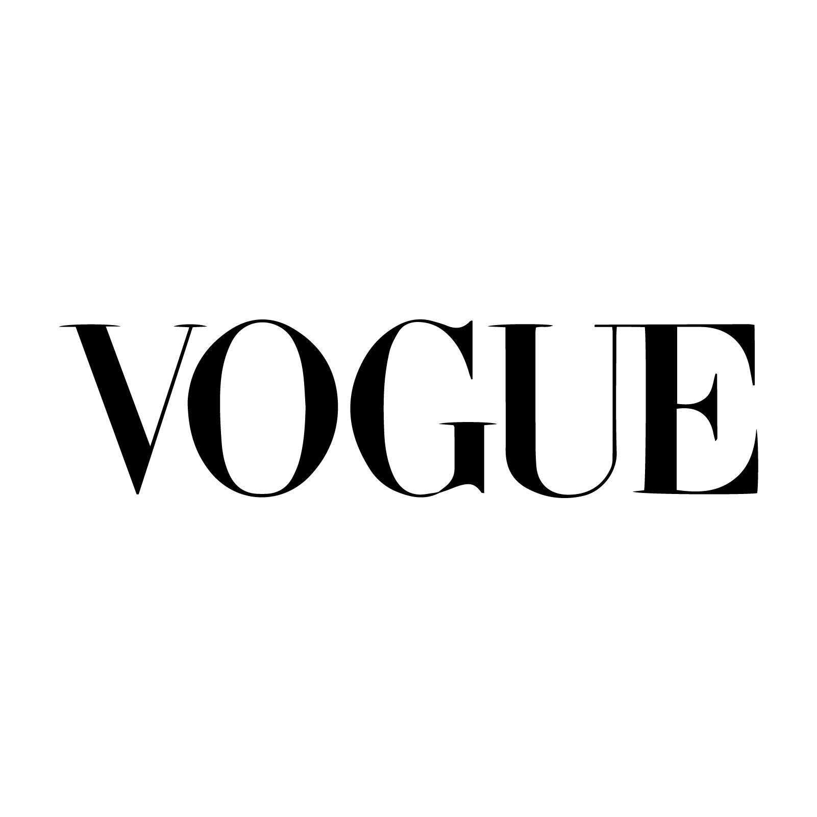 Press Logos_Vogue.png