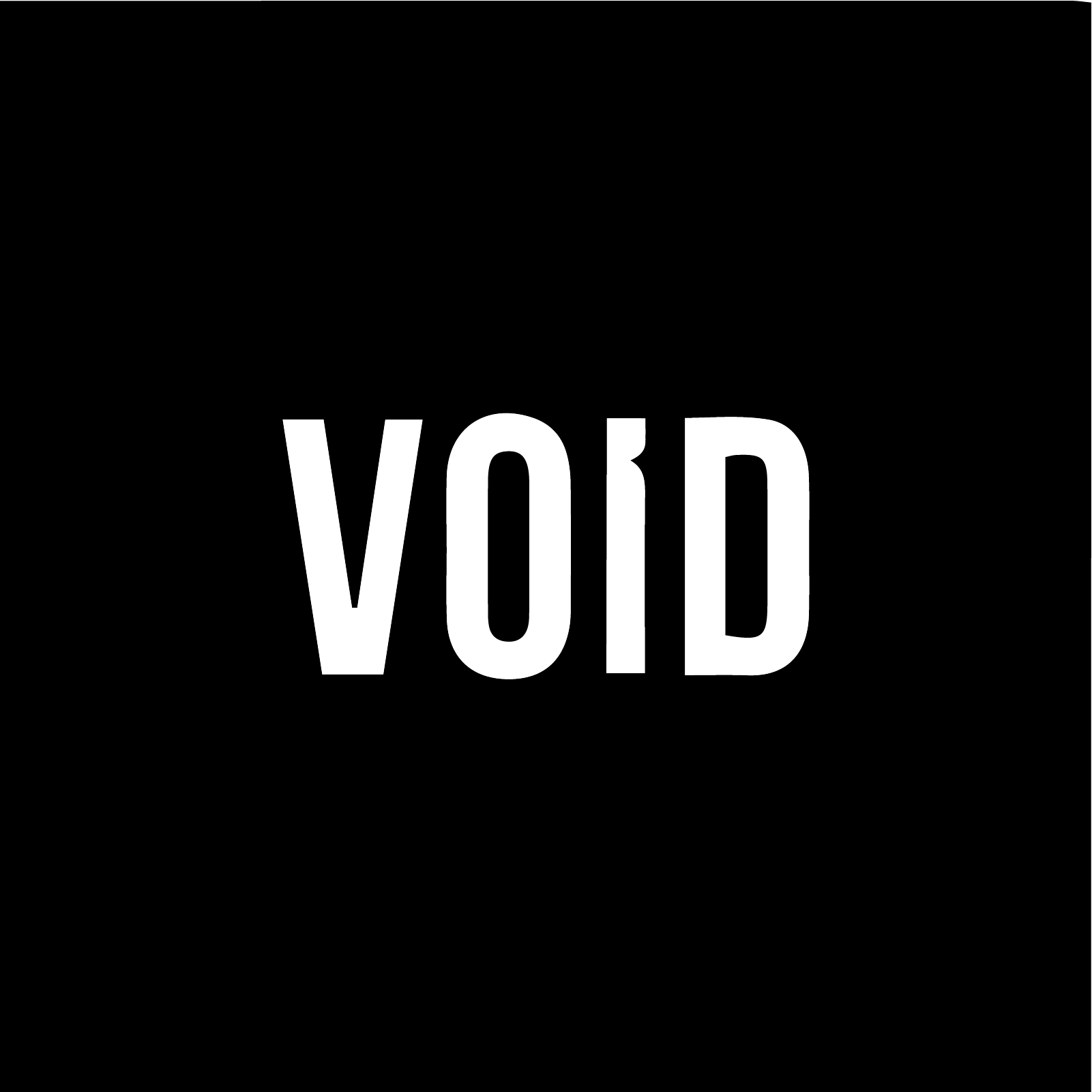Press Logos_Void.png