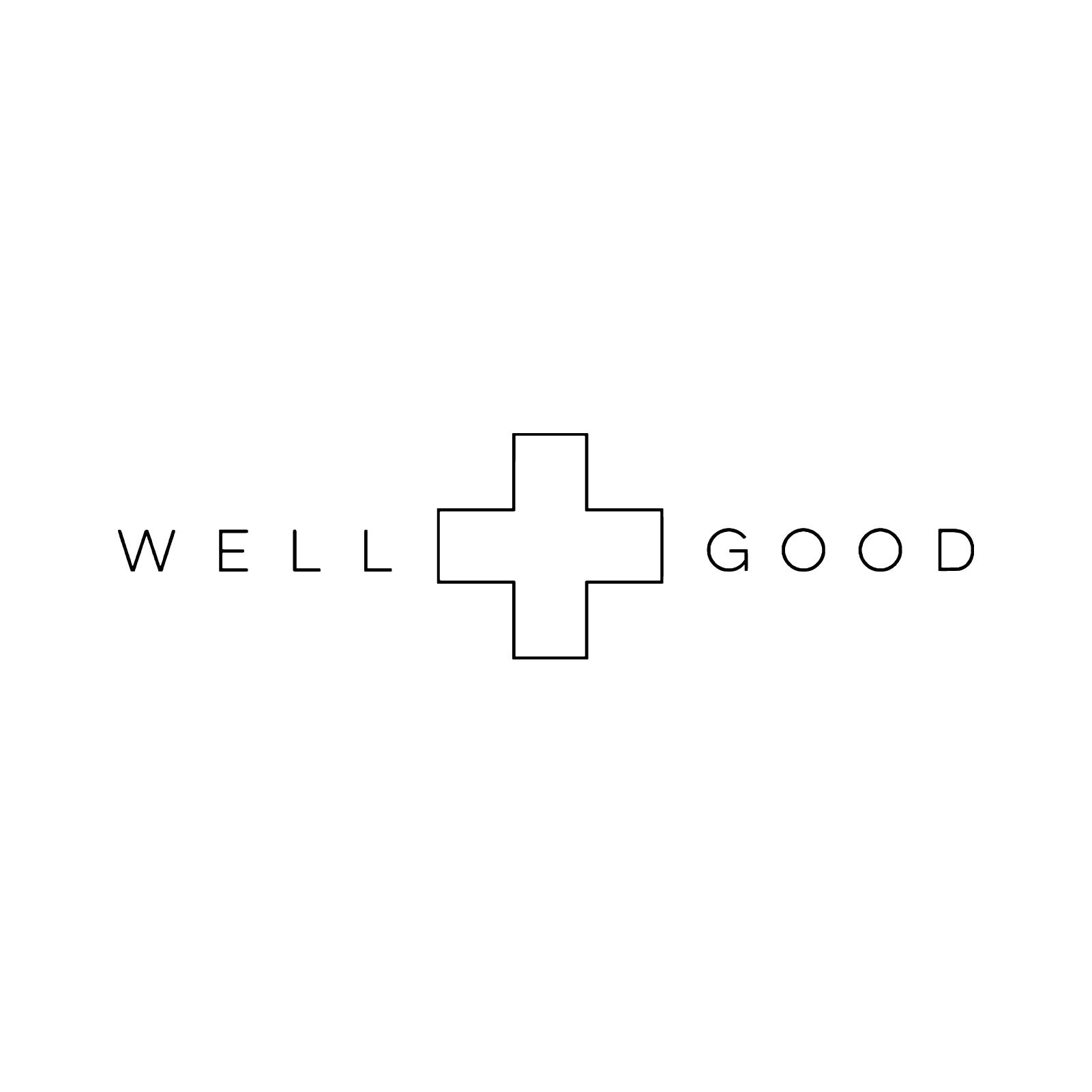 Press Logos_WEll & Good.png