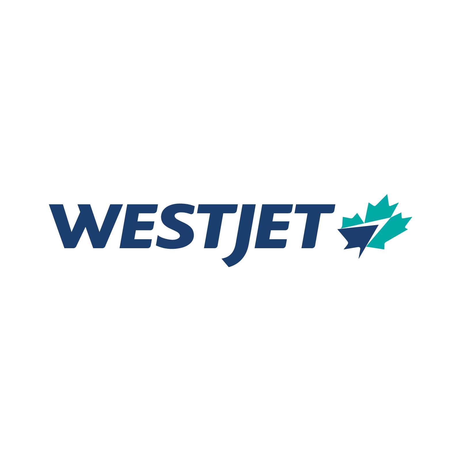 Press Logos_West Jet.png