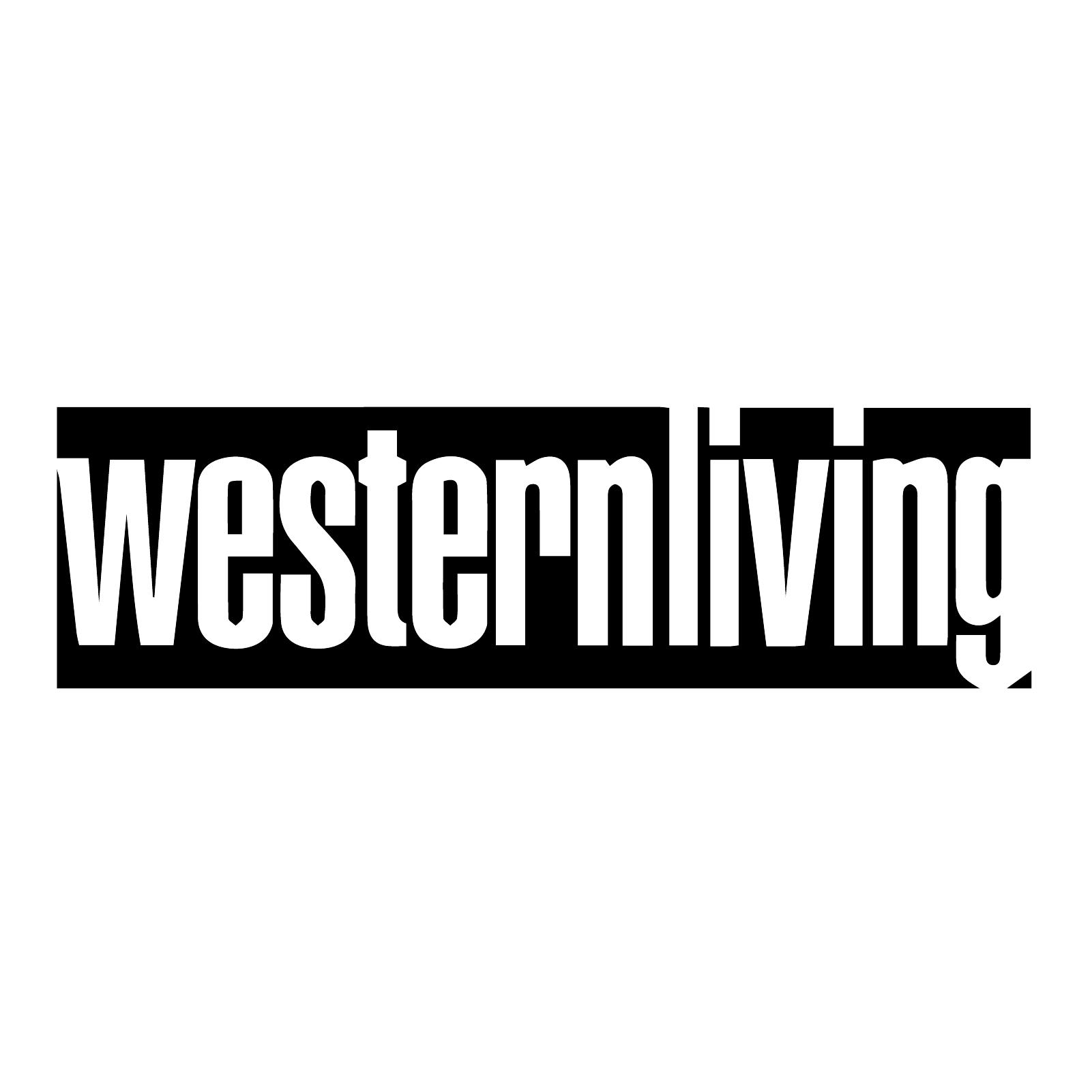Press Logos_Western LKiving.png