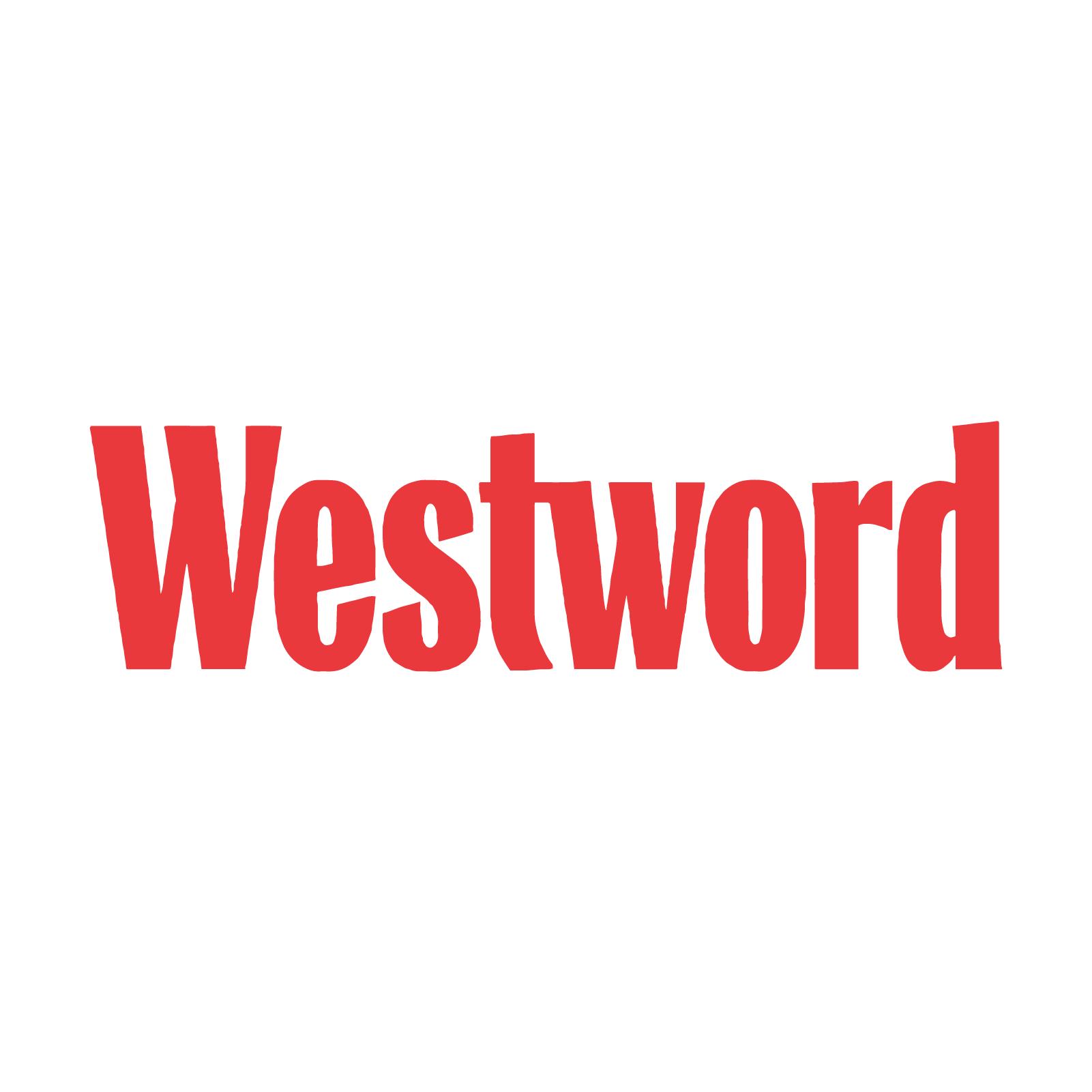 Press Logos_Westword.png