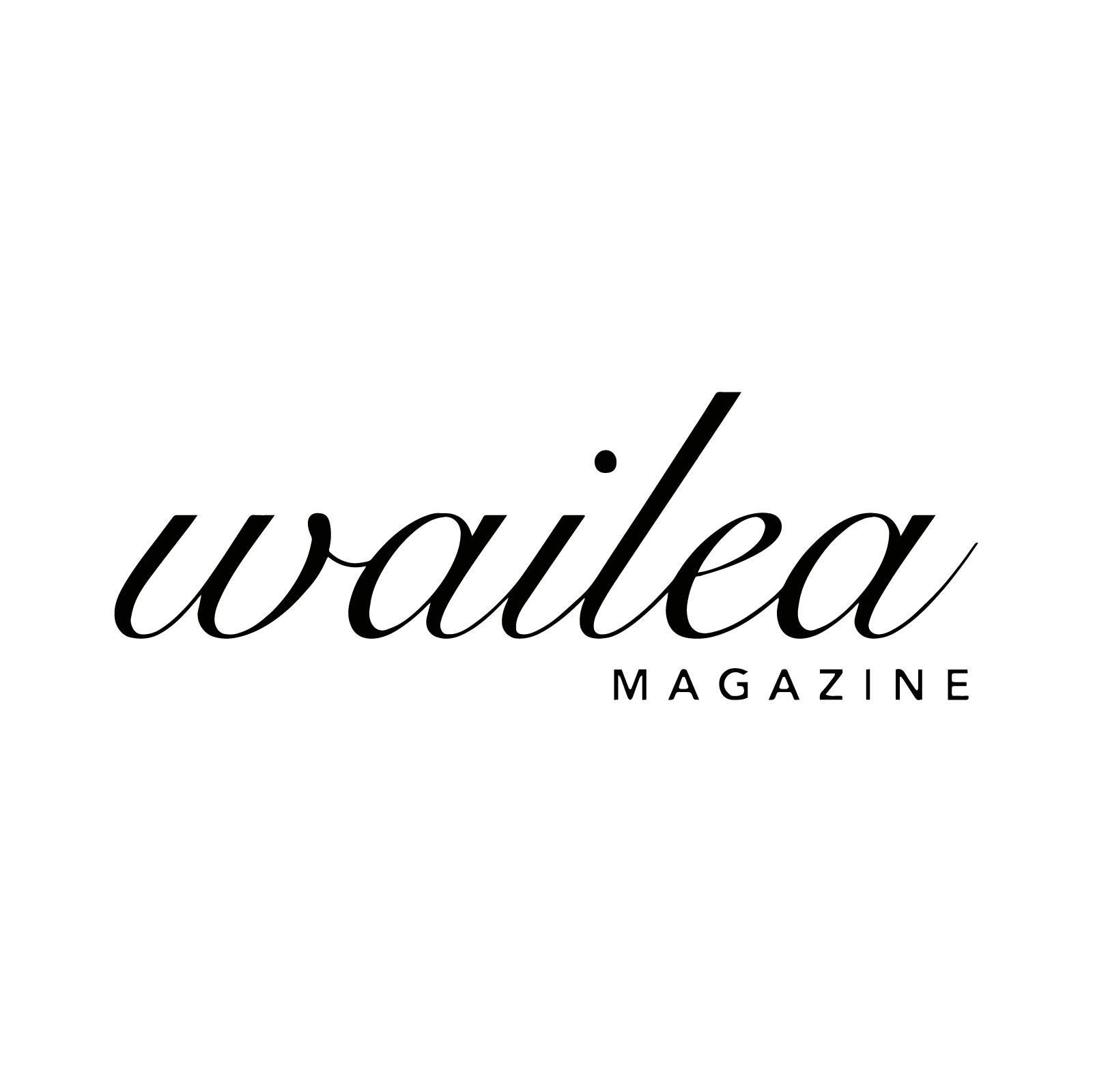 Press Logos_Wilea Magazine.png