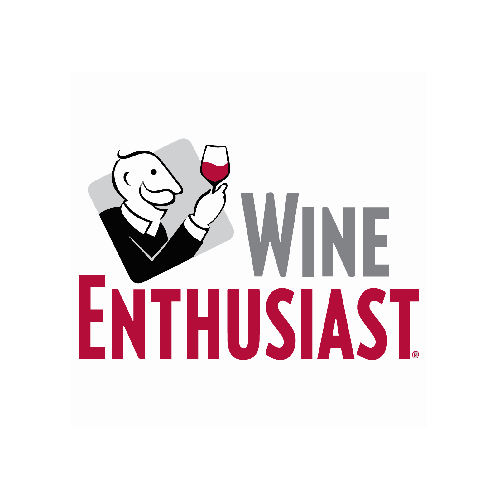 Press Logos_Wine Enthusiast.png