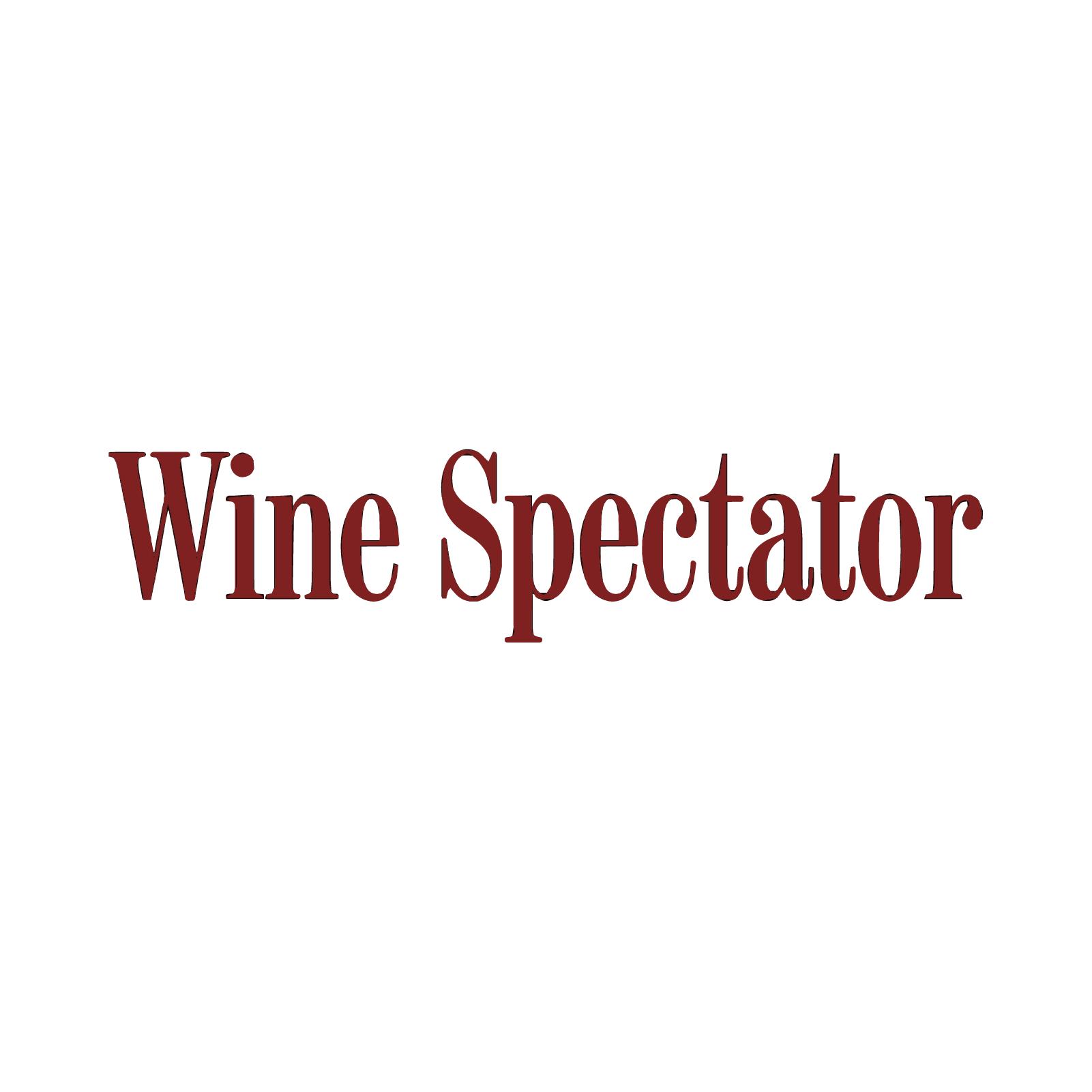 Press Logos_Wine Spectator.png