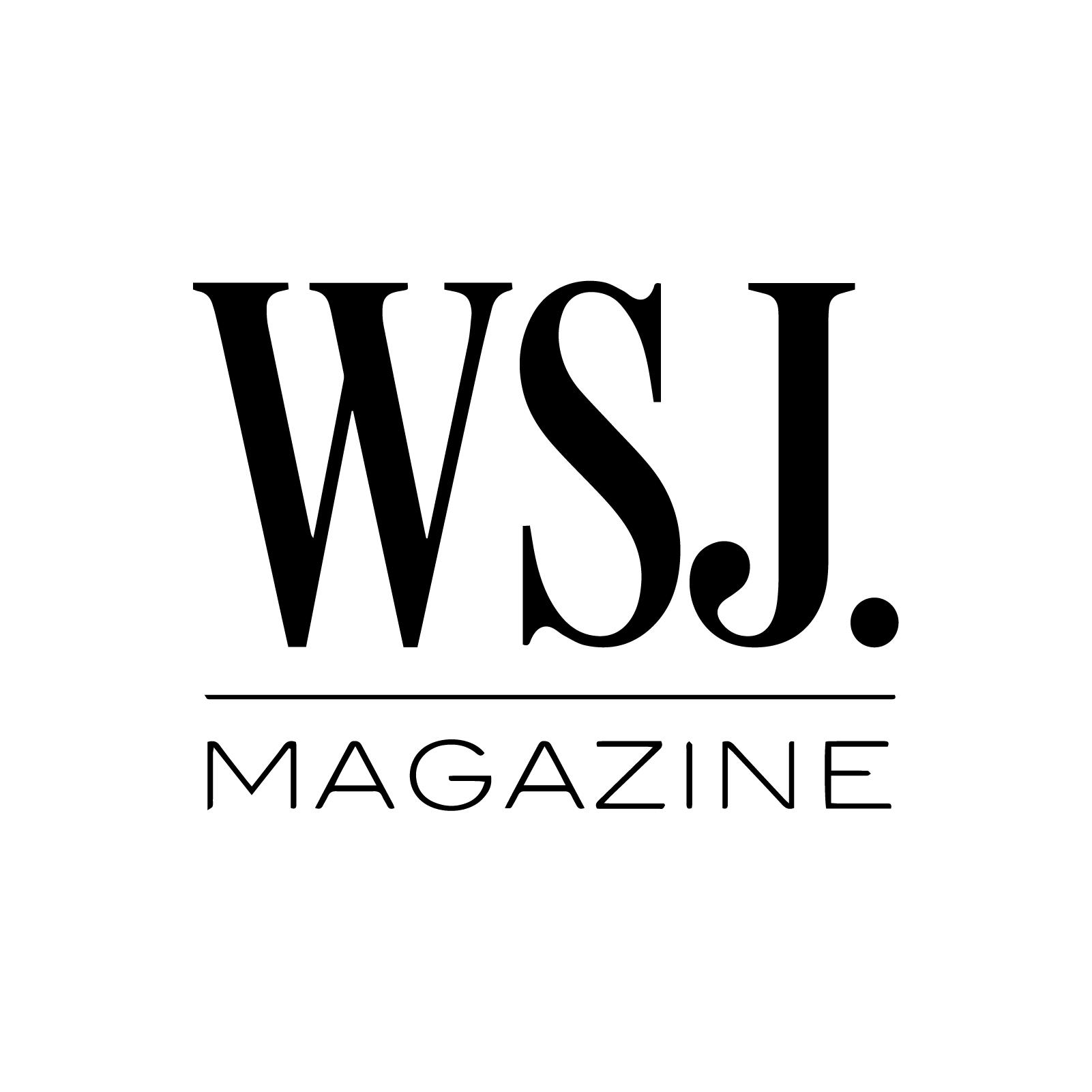 Press Logos_WSJ Magazinwe.png