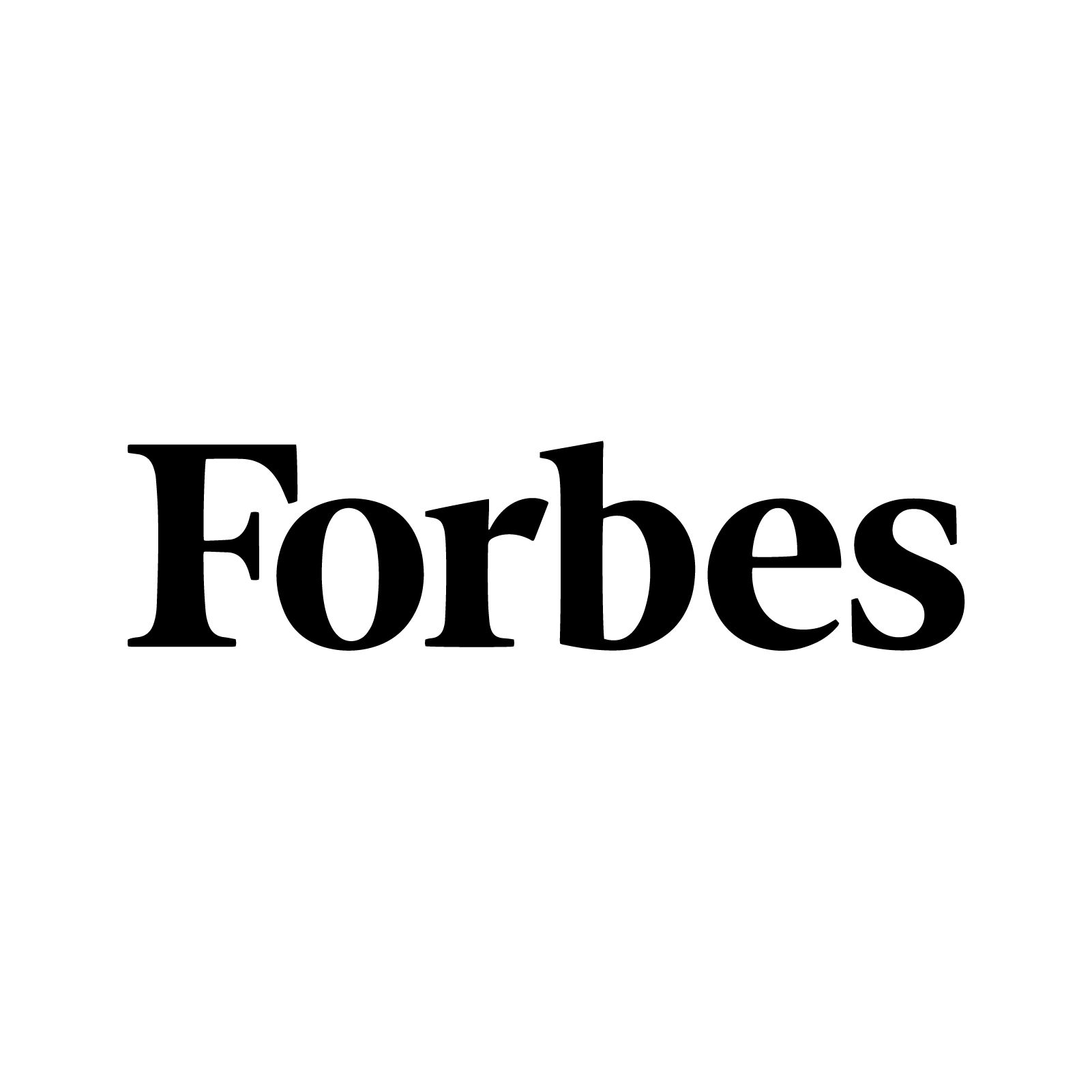 Press Logos_Forbes_Wine Spectator copy.png