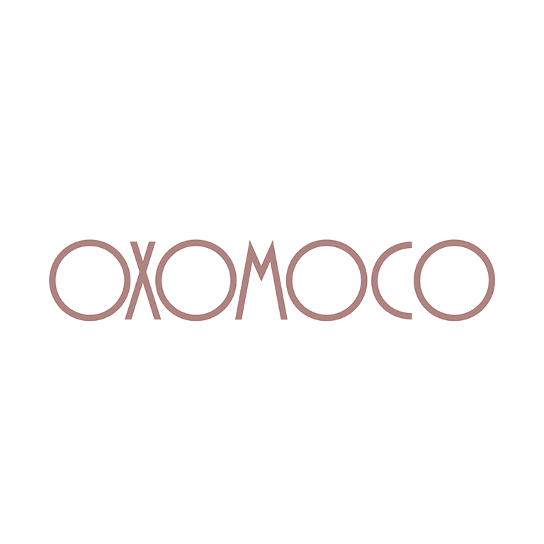 Oxomoco.jpg