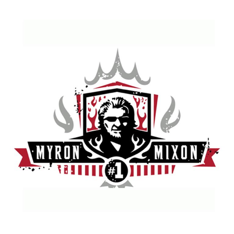 MyronMixon.jpg
