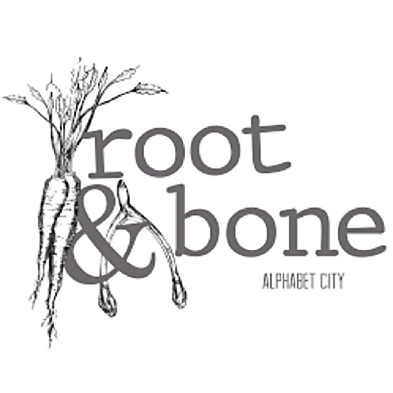 Root and Bone.jpg