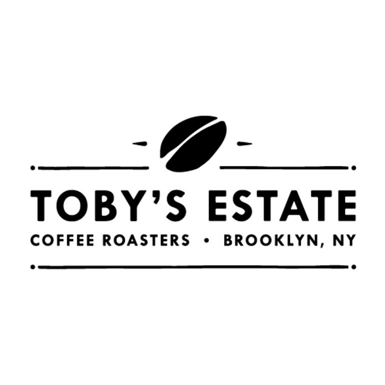 Tobys Estate.jpg