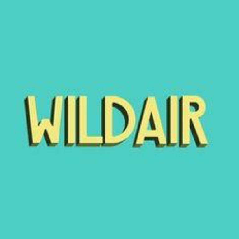 Wildair.jpg