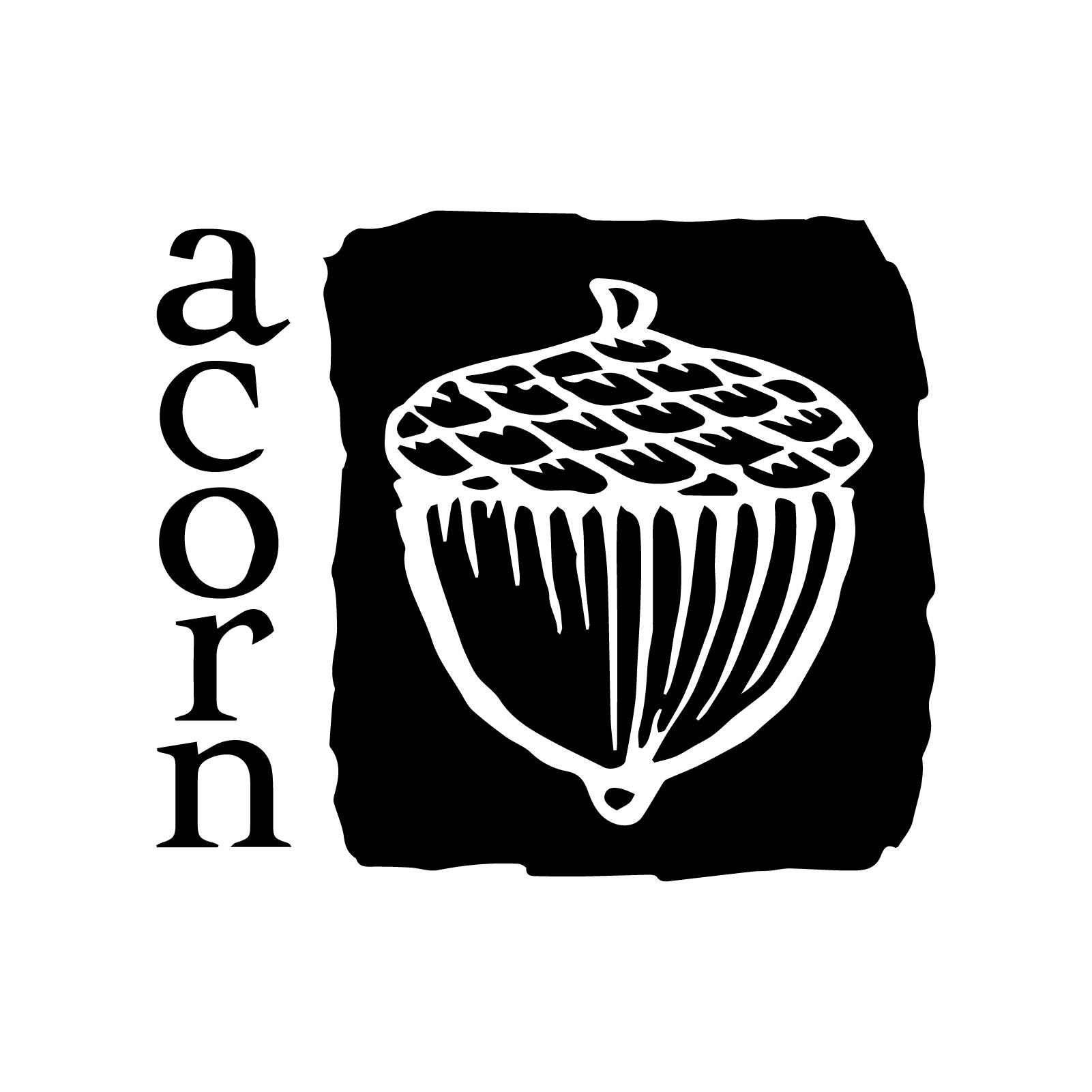 Press Logos_Acorn.png