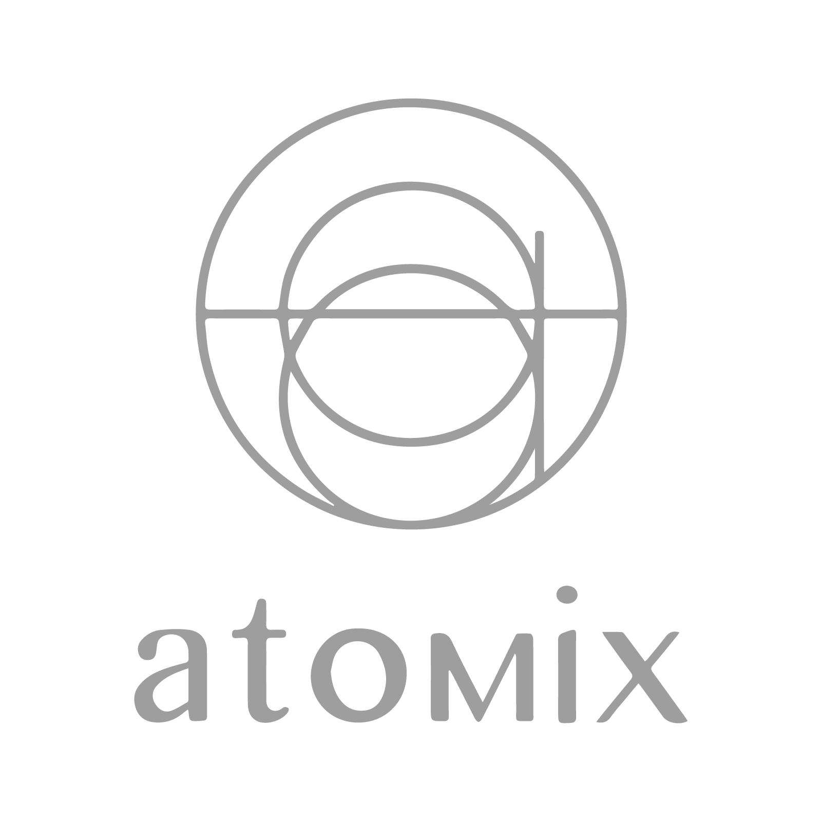 Press Logos_Atomix.png