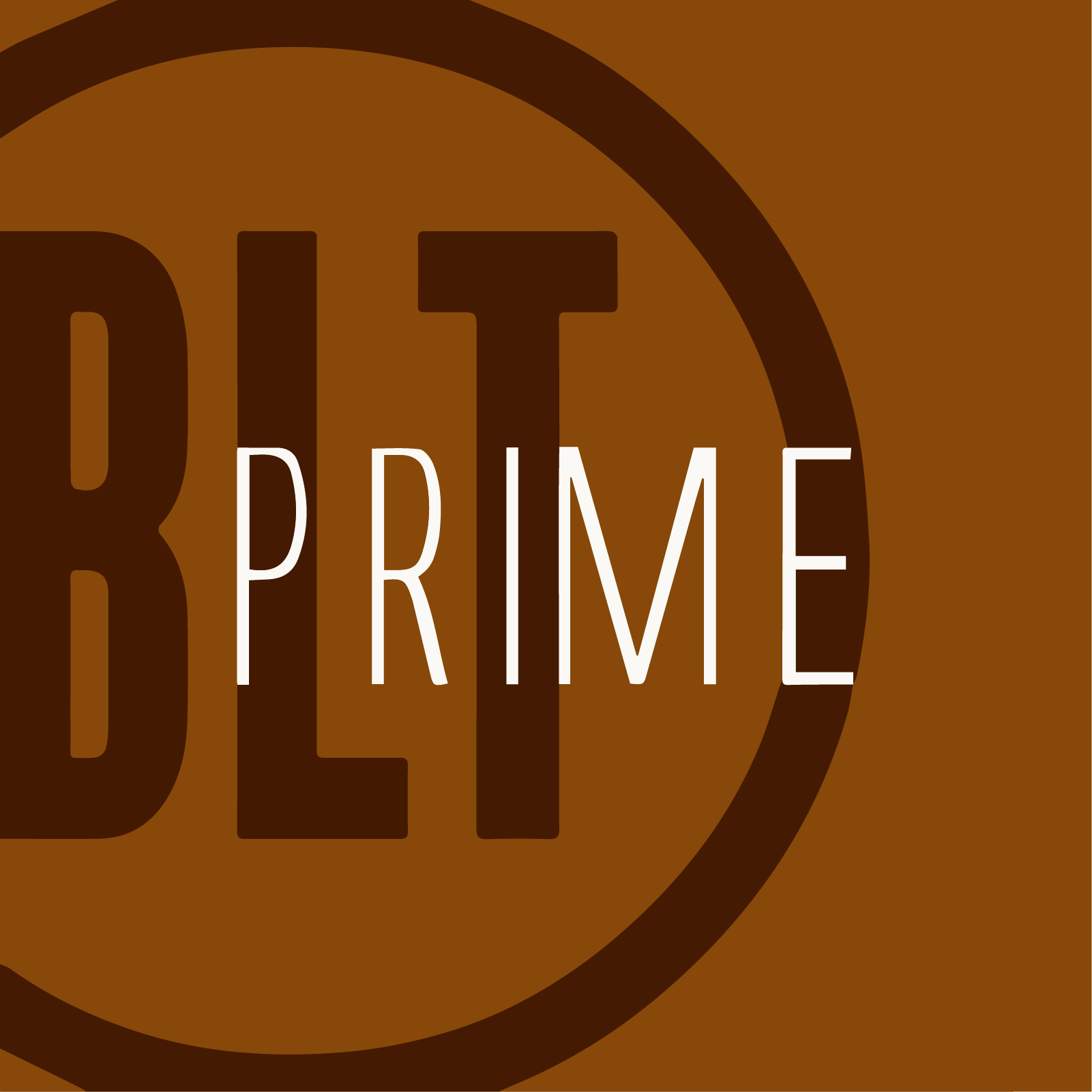 Press Logos_BLT Prime.png