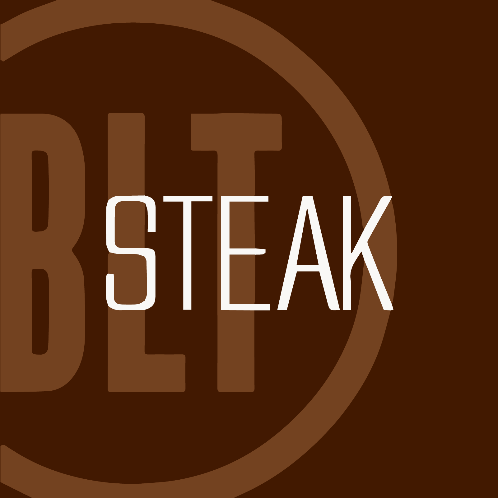 Press Logos_BLT Steak.png