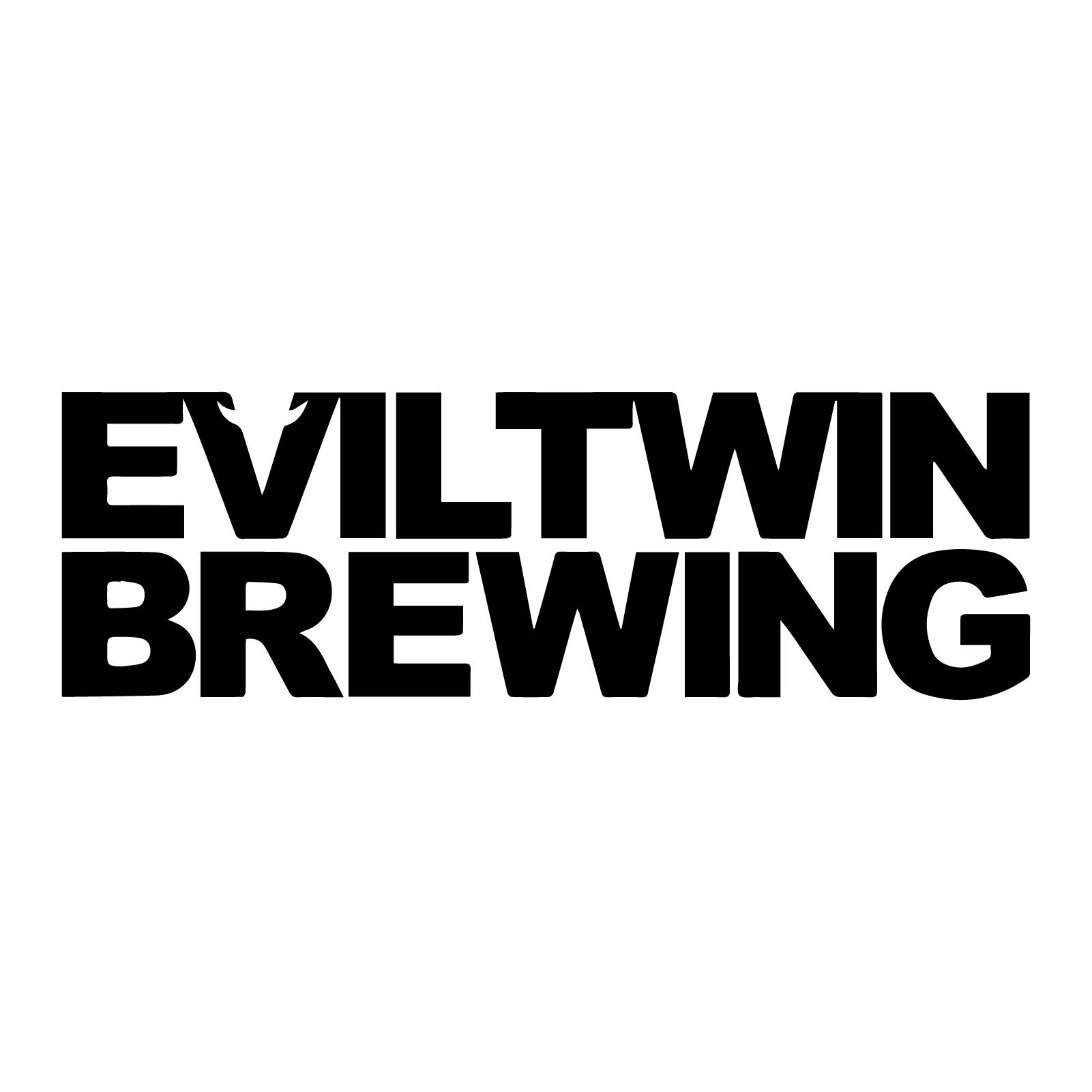 Press Logos_EvilTwin Brewing.png