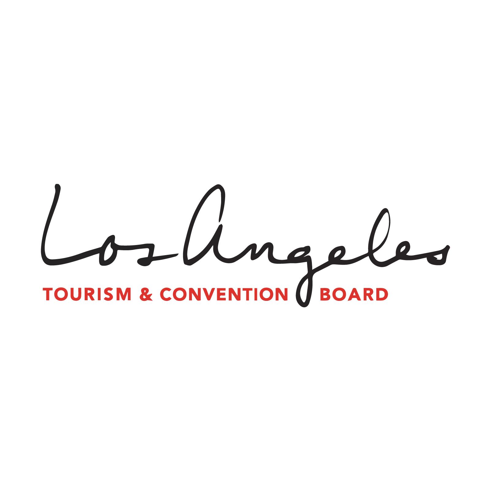 Press Logos_LA tourism.png