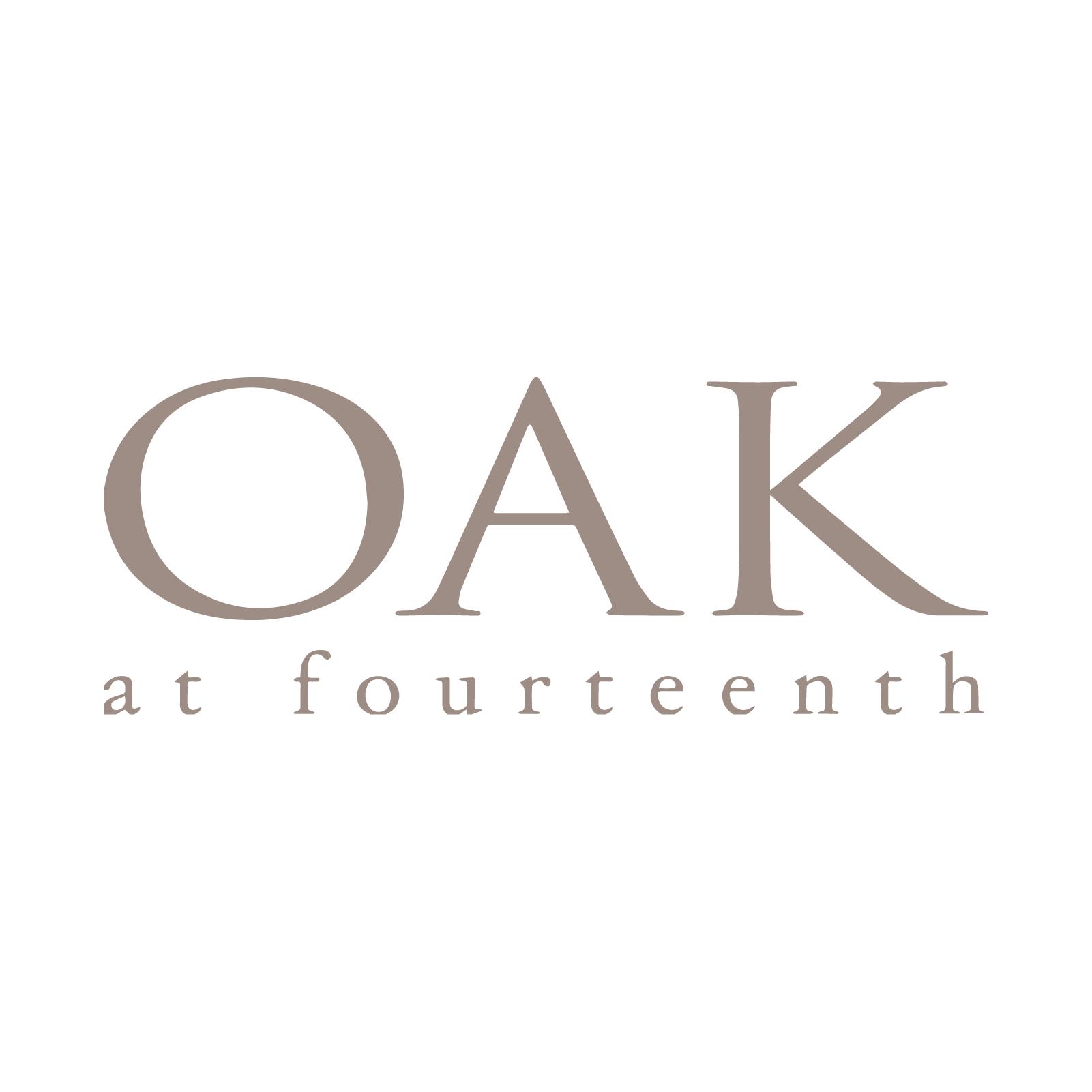 Press Logos_Oak at Fourteentj.png