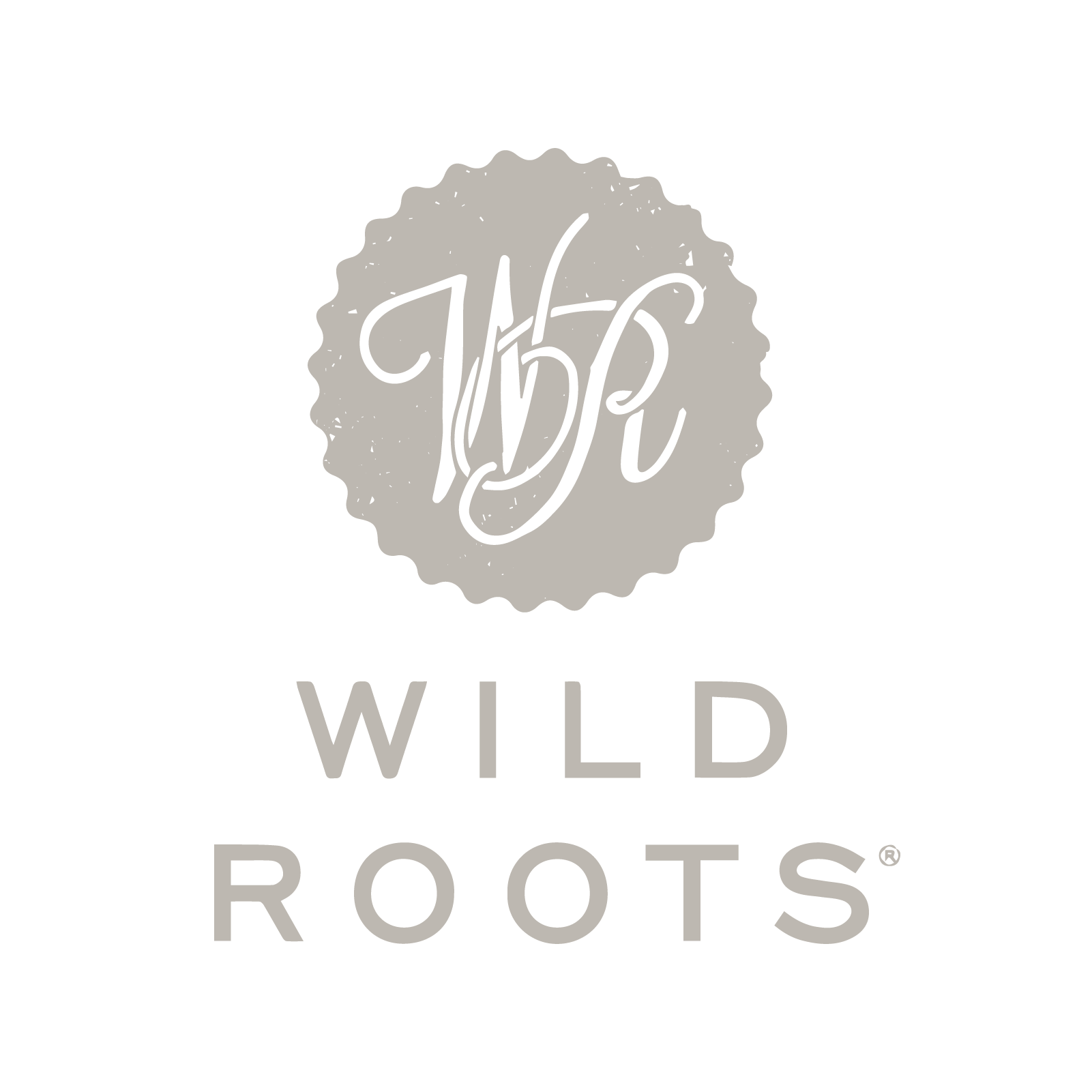 Press Logos_Wild Roots.png