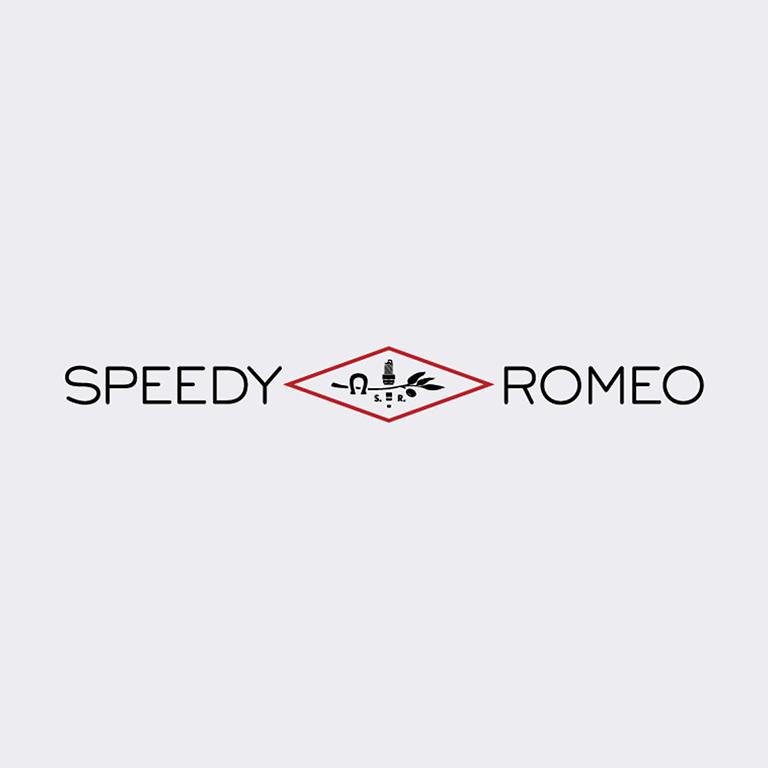 Speedy Romeo.png