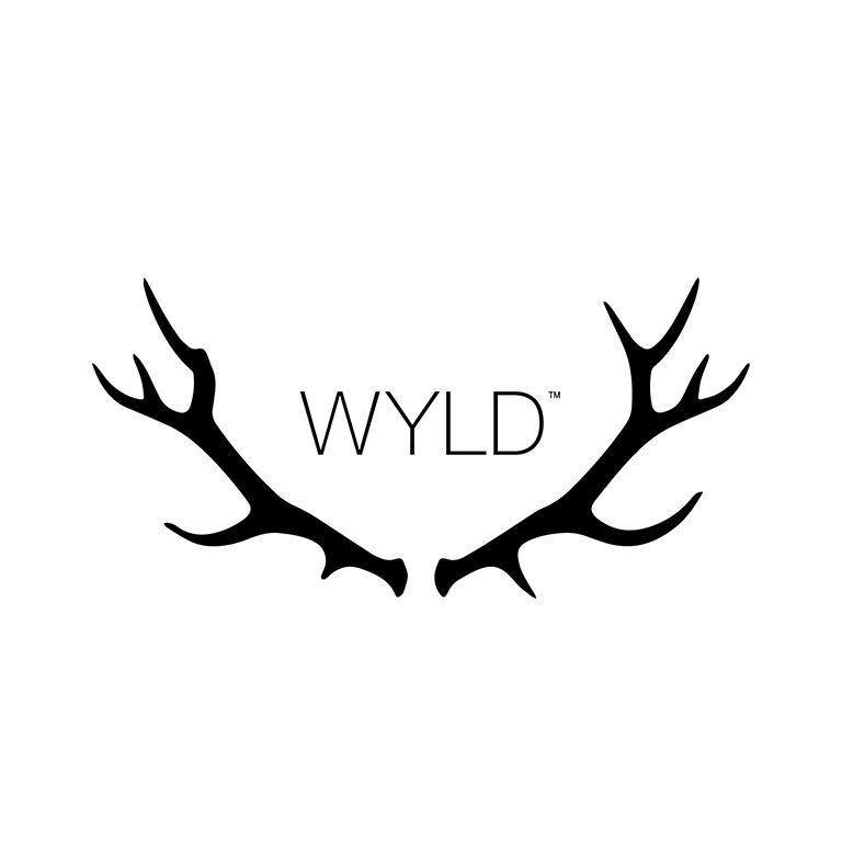 WYLD.png