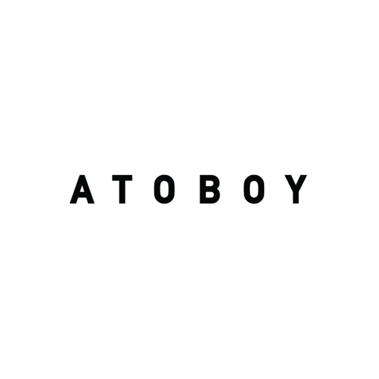 Atoboy.jpg