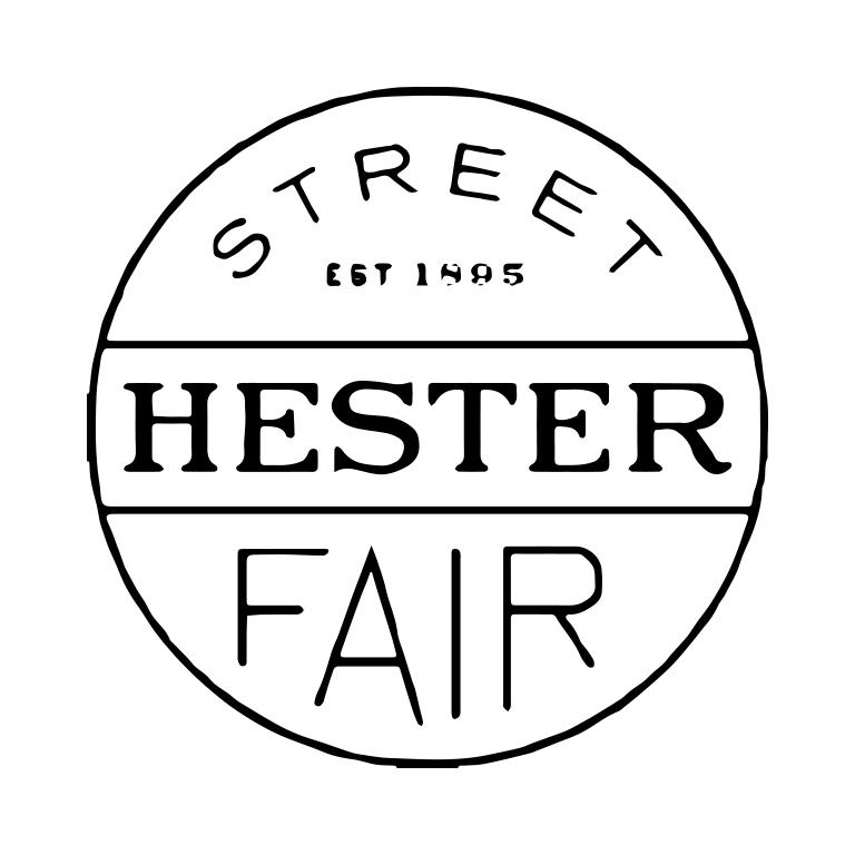 Hester Street Fair.jpg