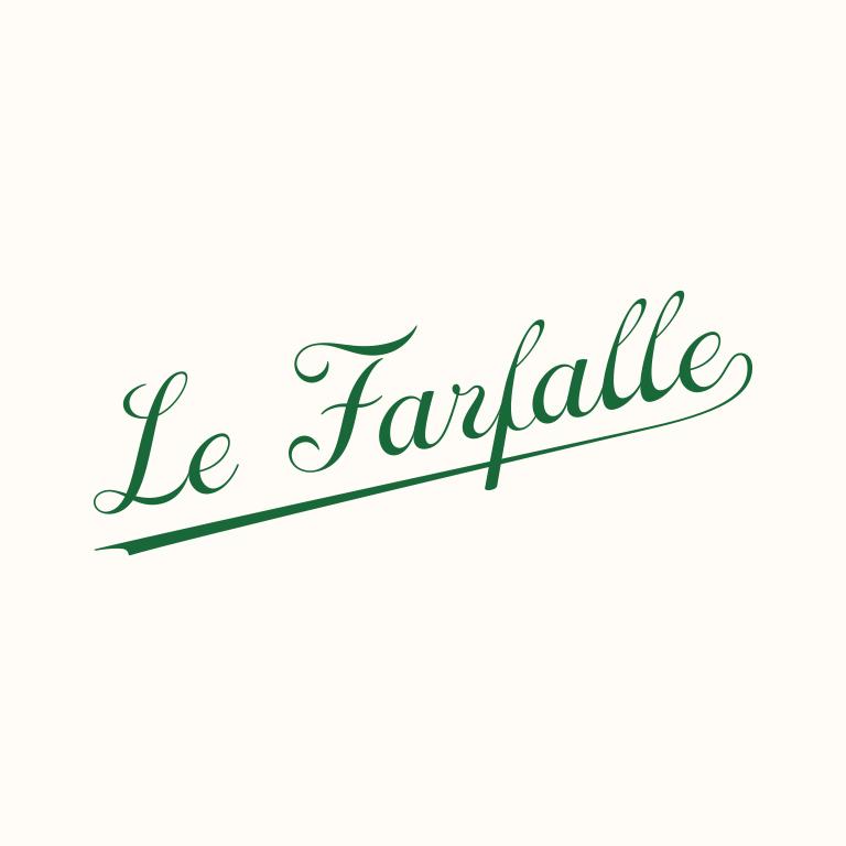 La Farfelle.jpg